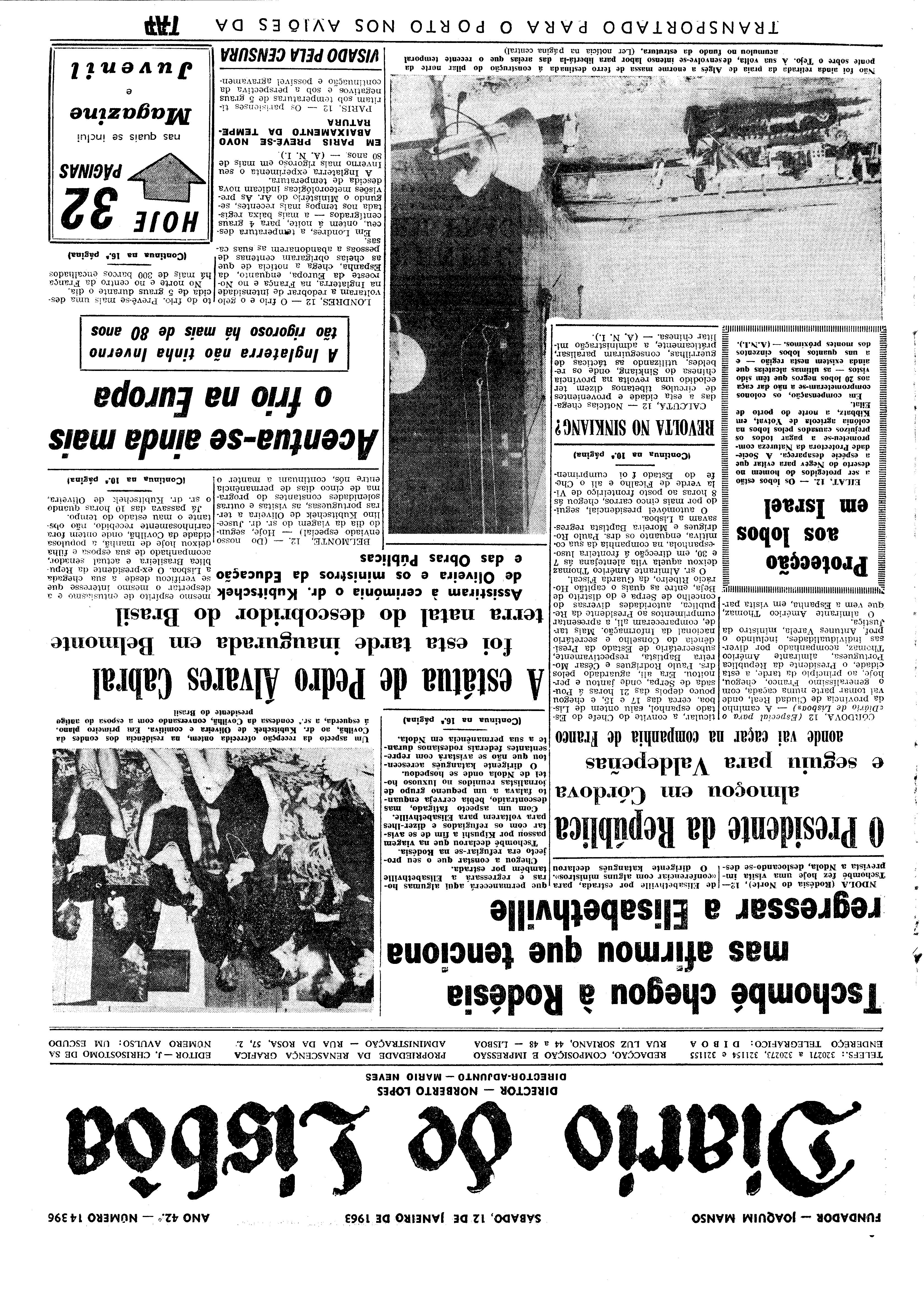 06547.085.18131- pag.1