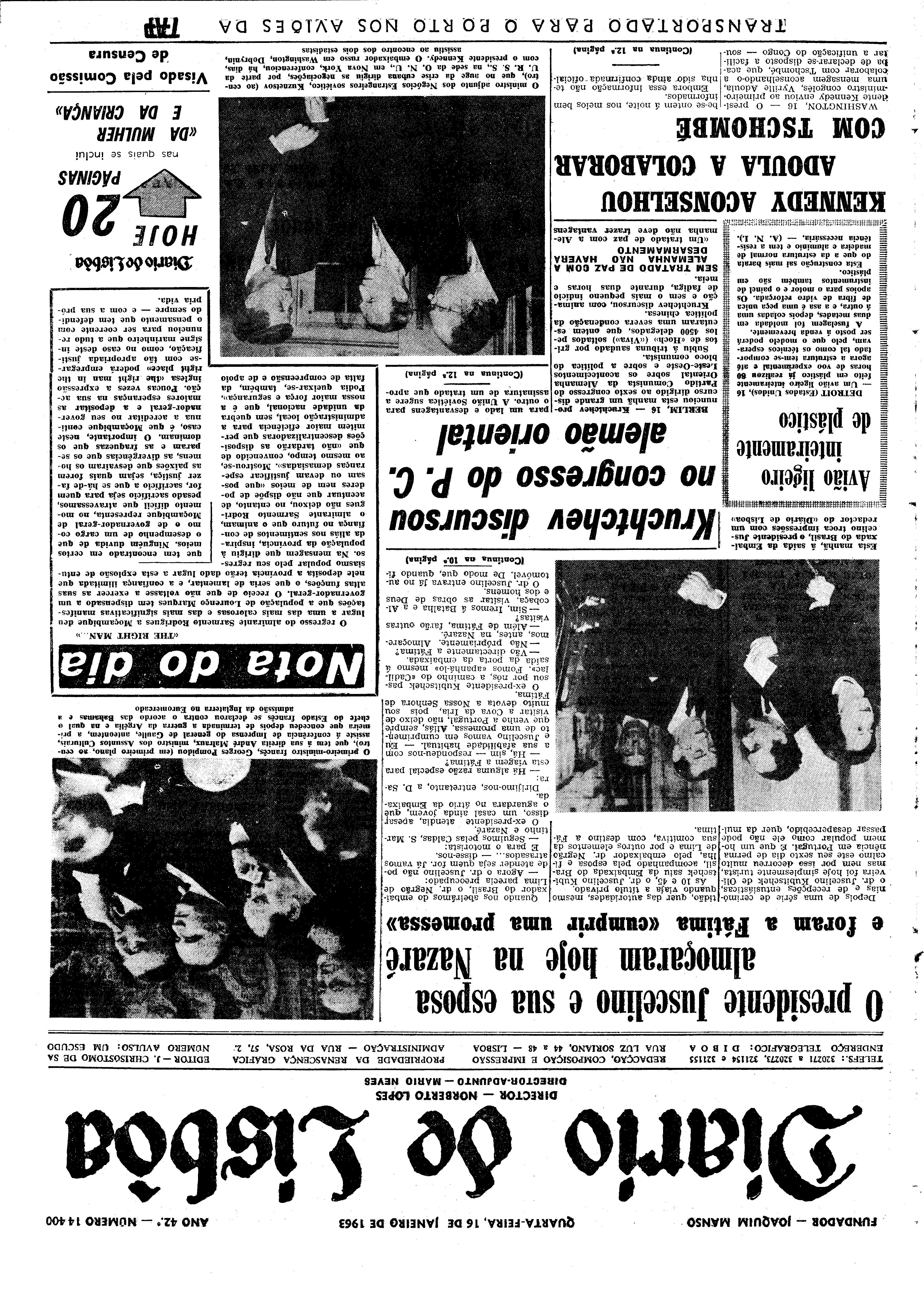 06547.085.18137- pag.1