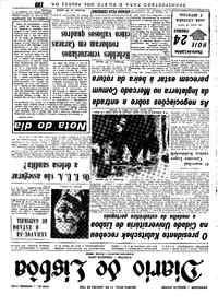 Quinta-feira, 17 de Janeiro de 1963