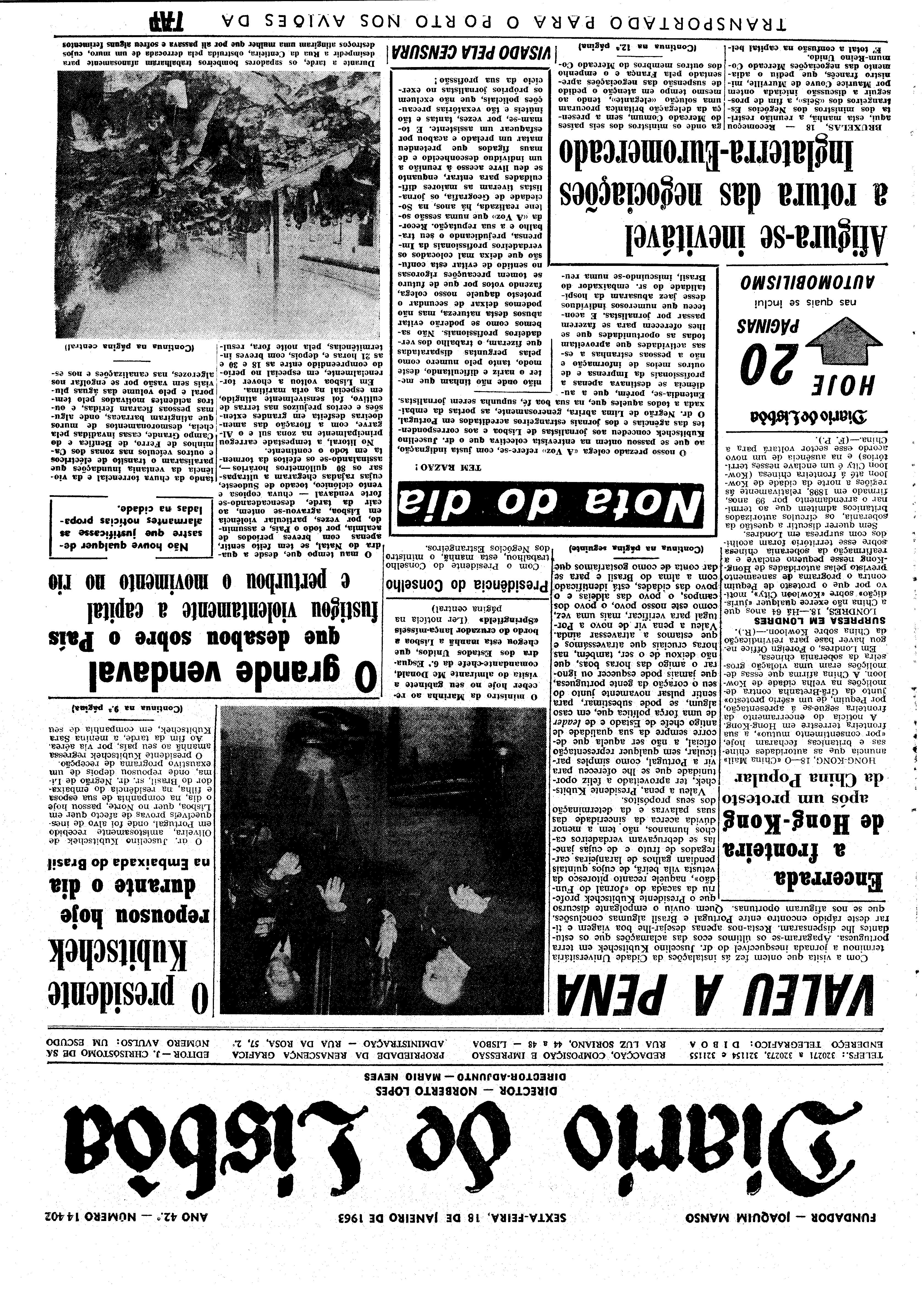 06547.085.18139- pag.1