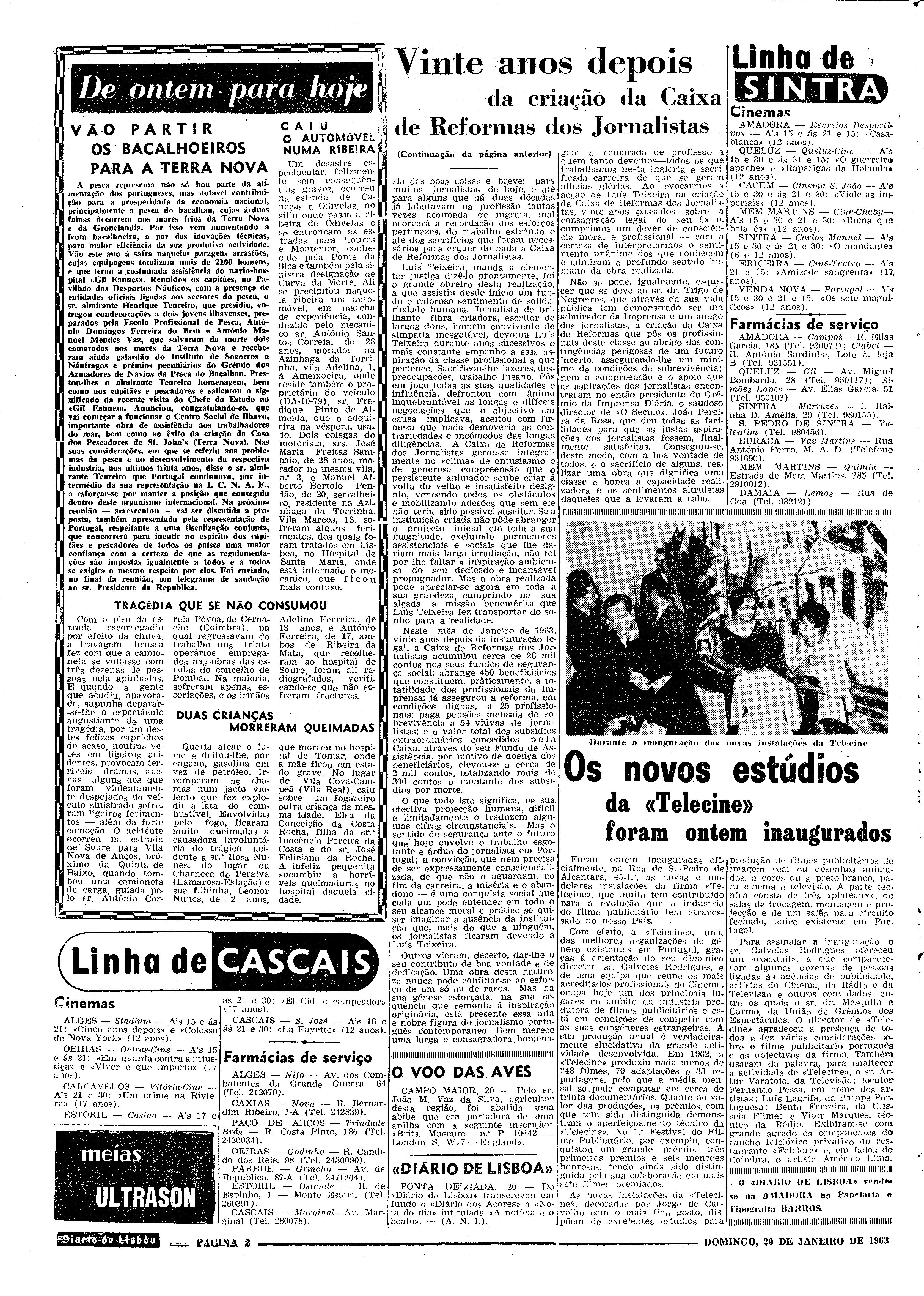 06547.085.18142- pag.2