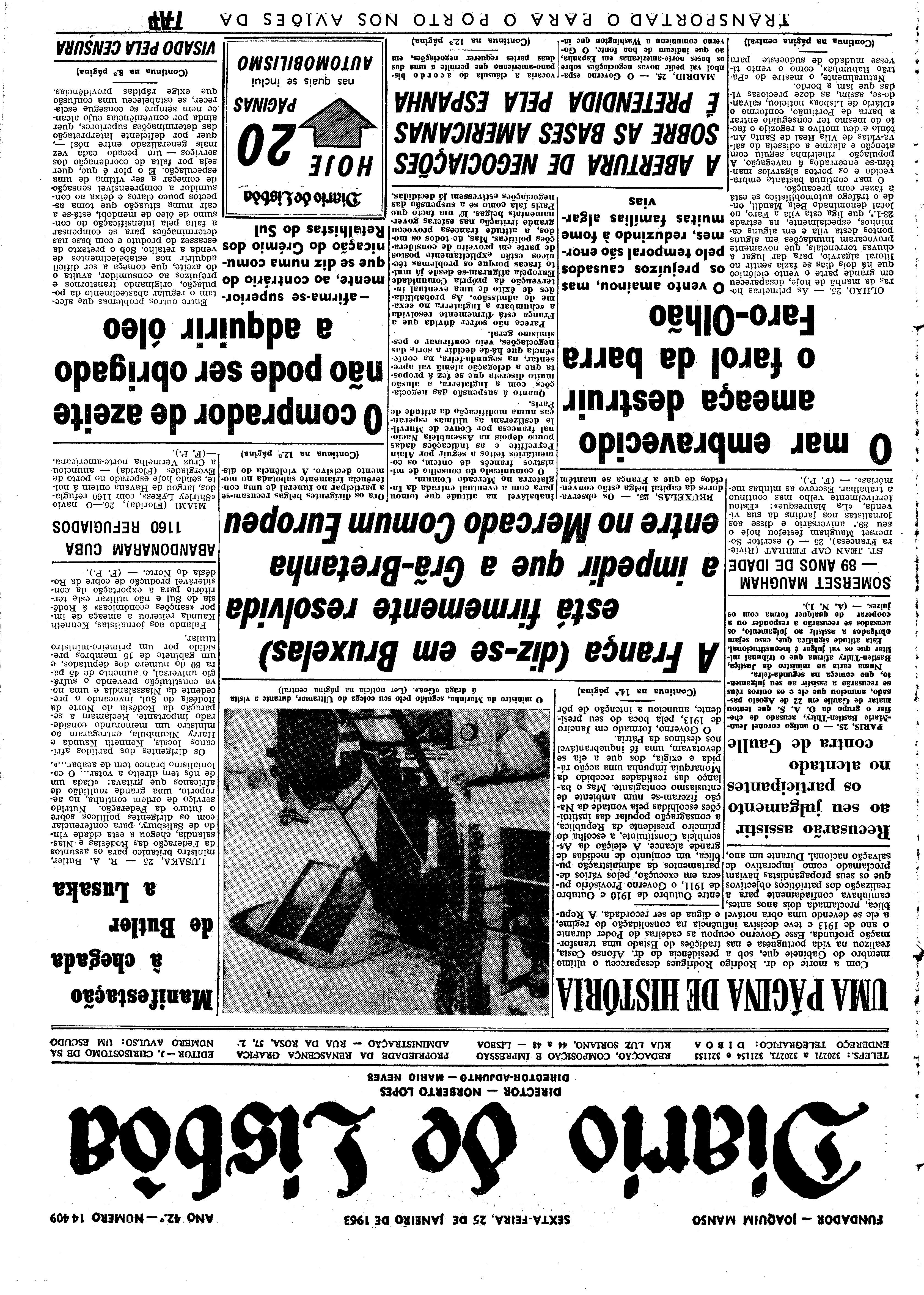 06547.085.18150- pag.1