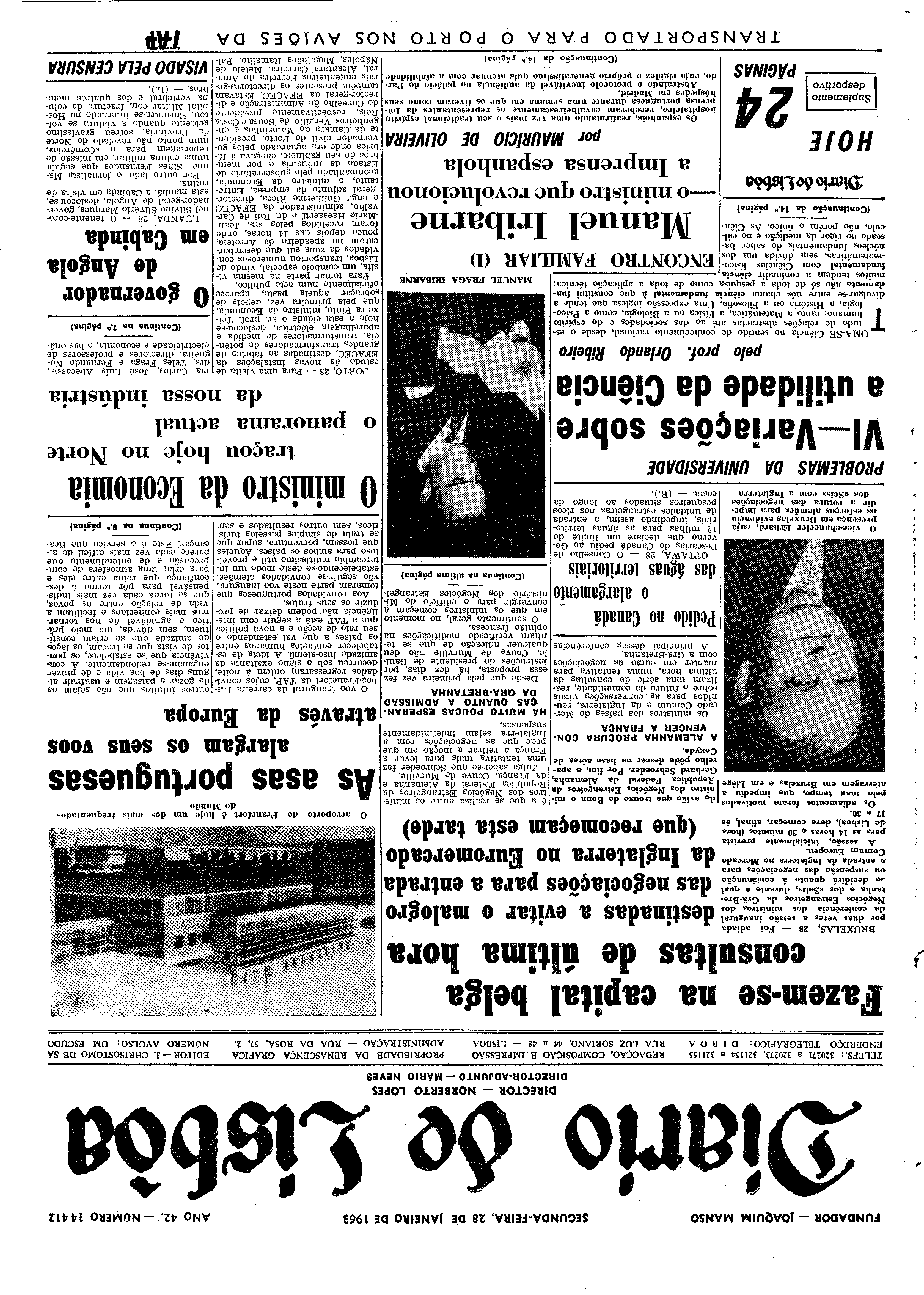 06547.085.18155- pag.1