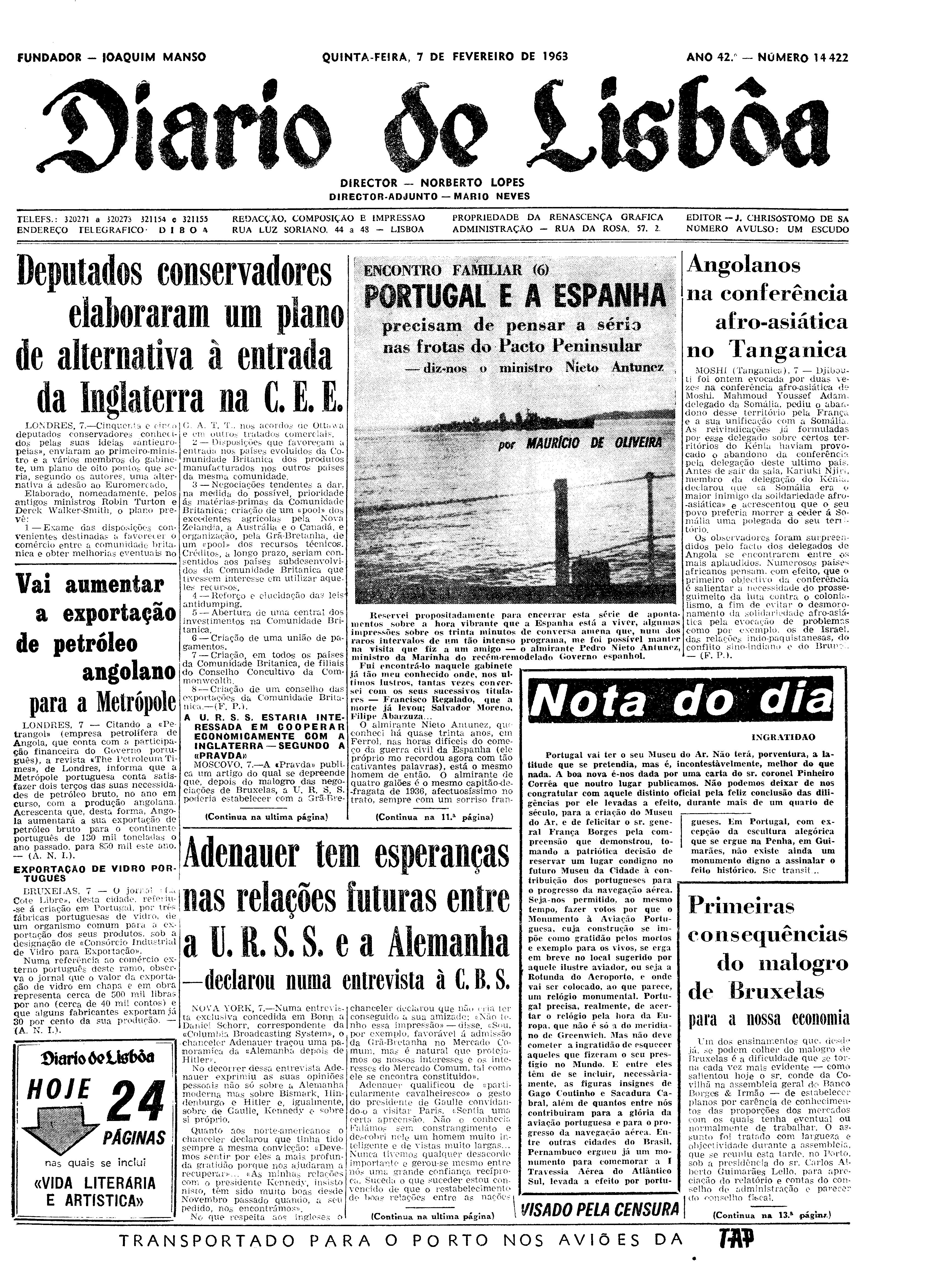 06548.086.18171- pag.1