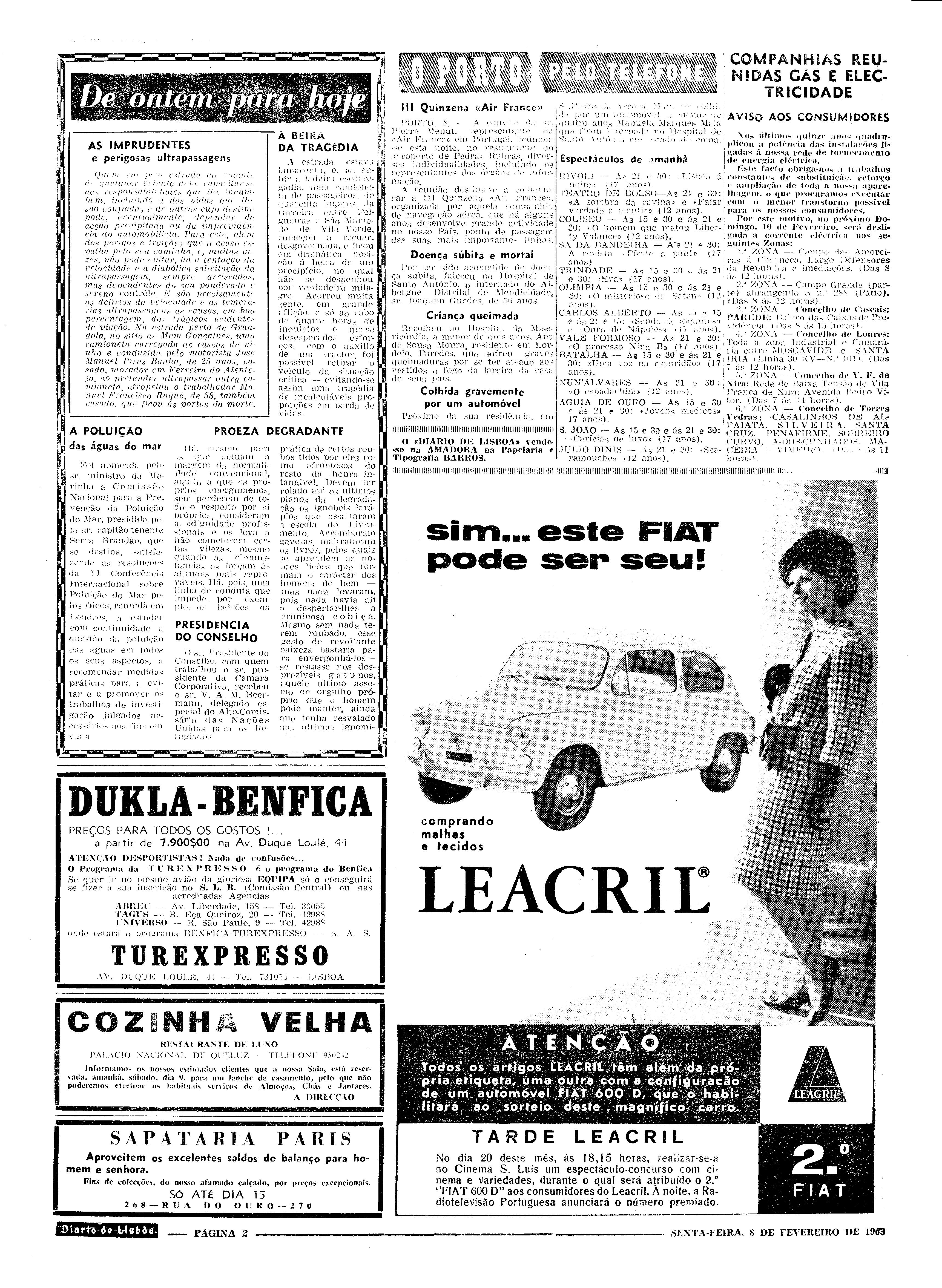 06548.086.18172- pag.2