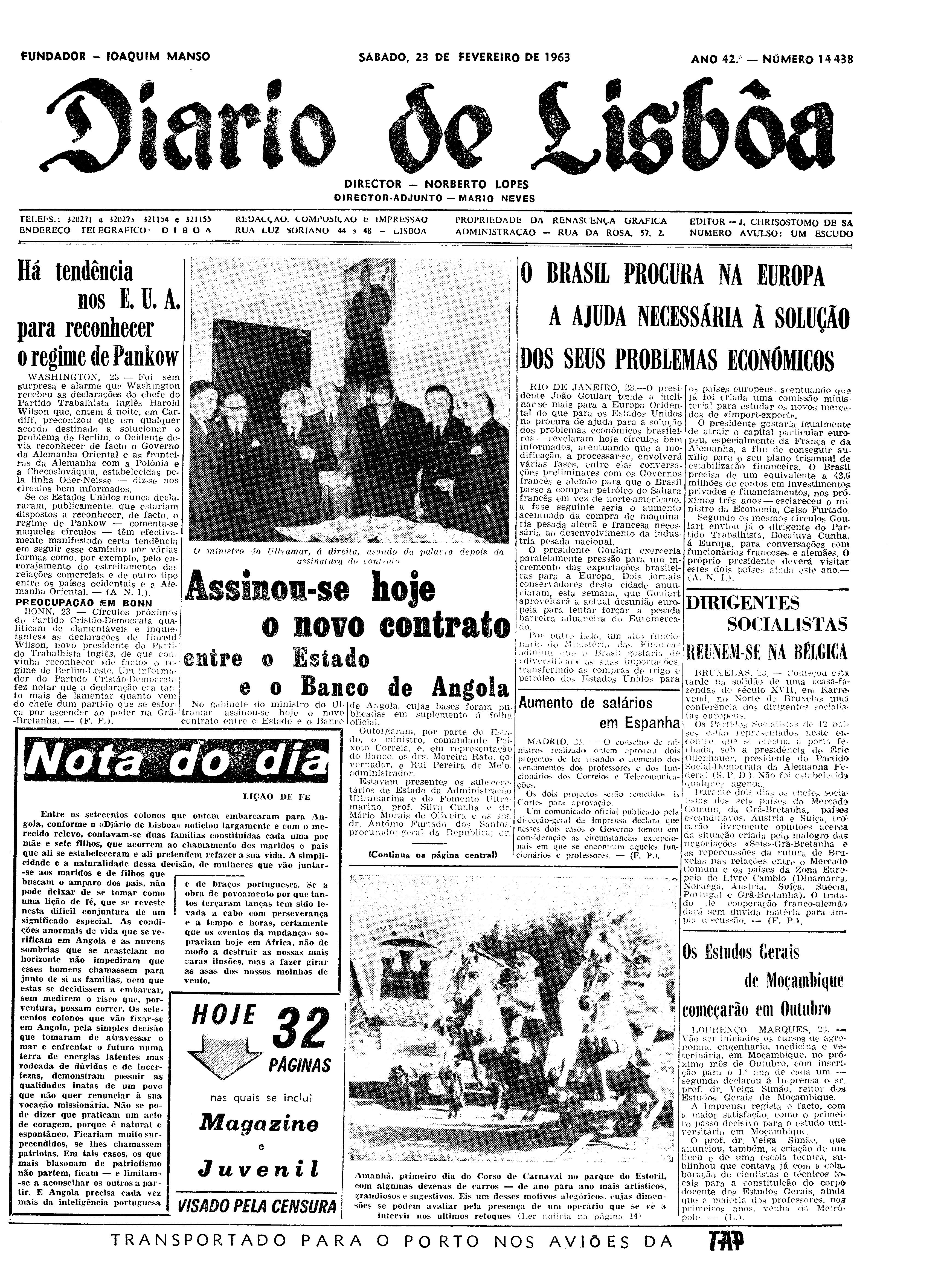 06548.086.18191- pag.1