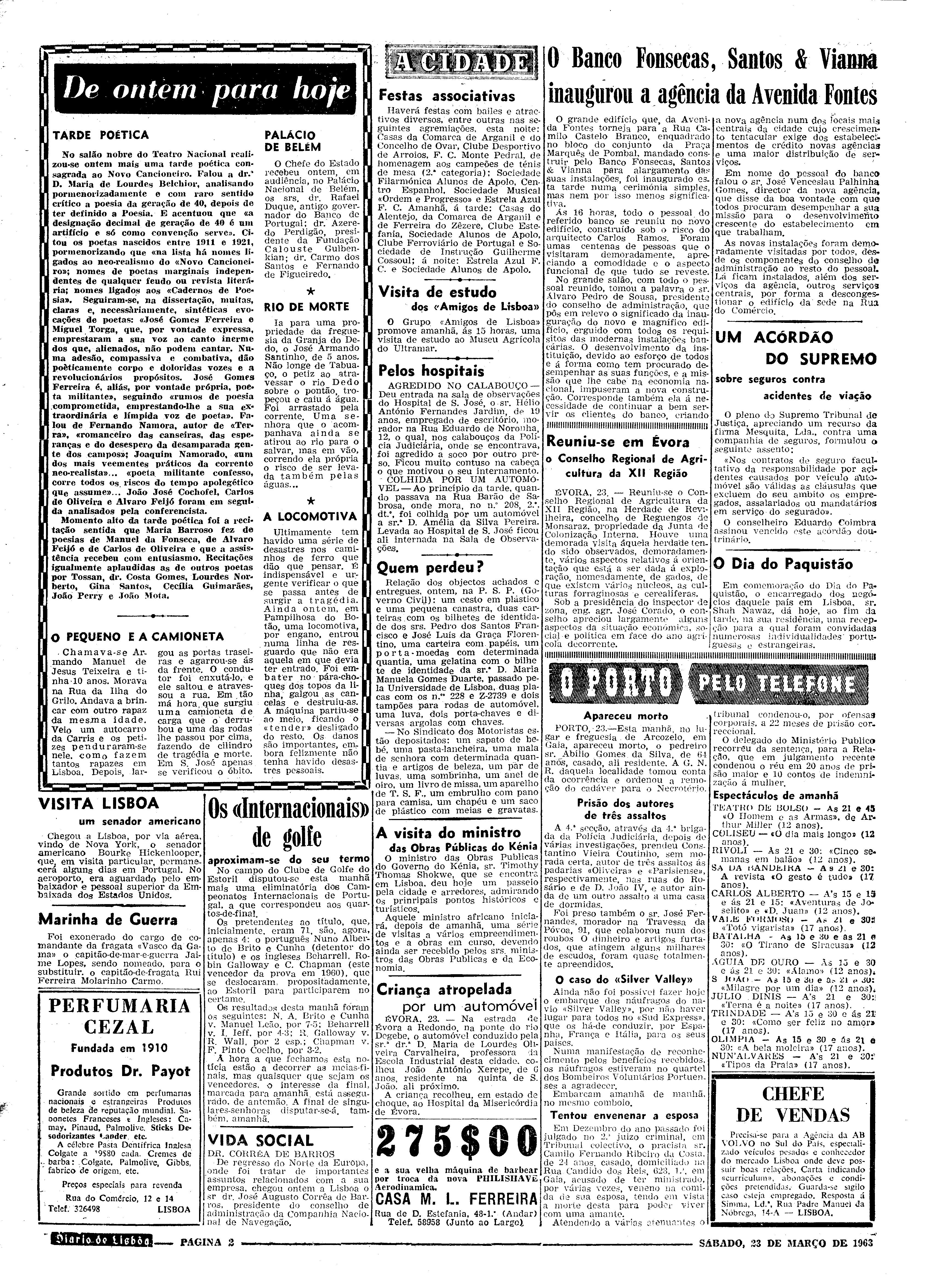 06548.086.18234- pag.2