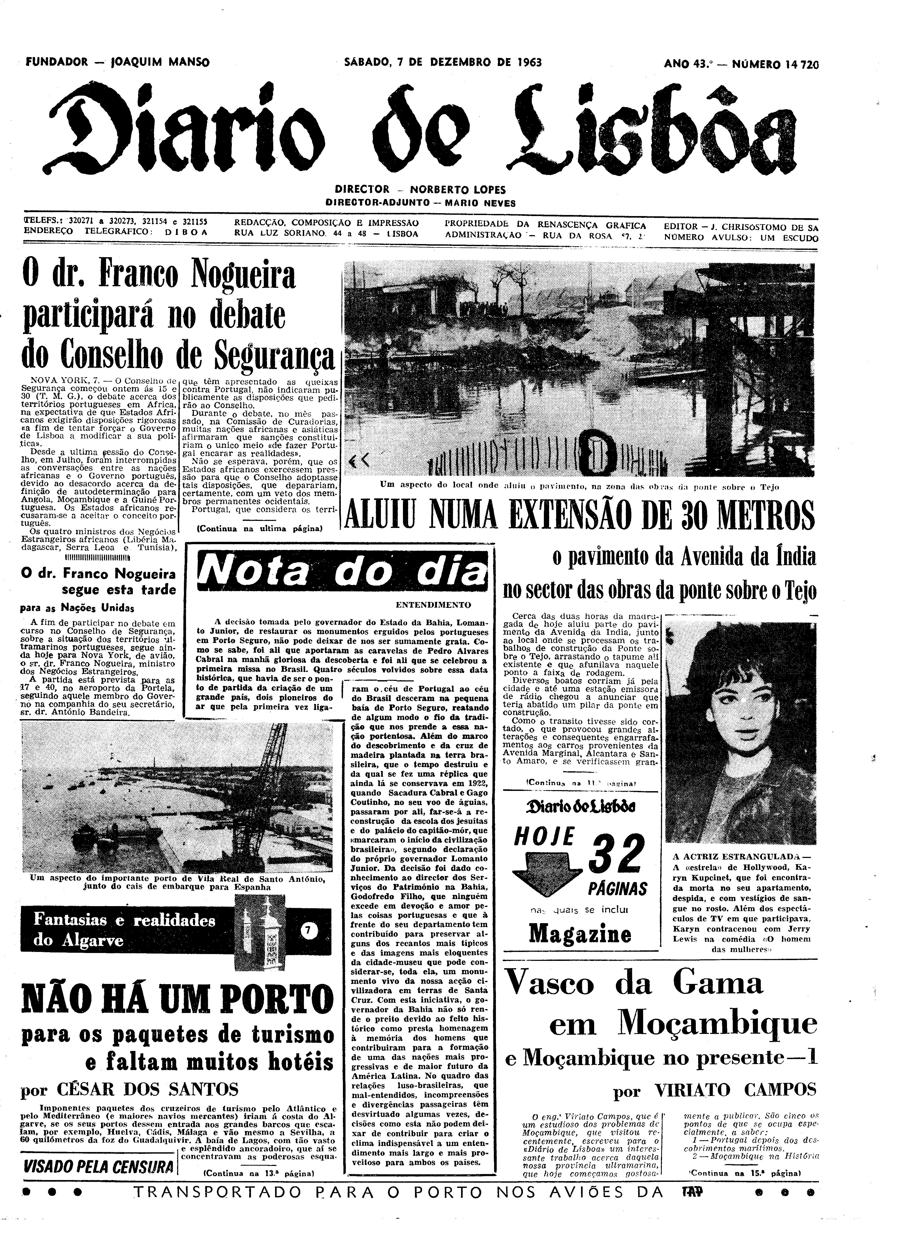 06551.089.18641- pag.1
