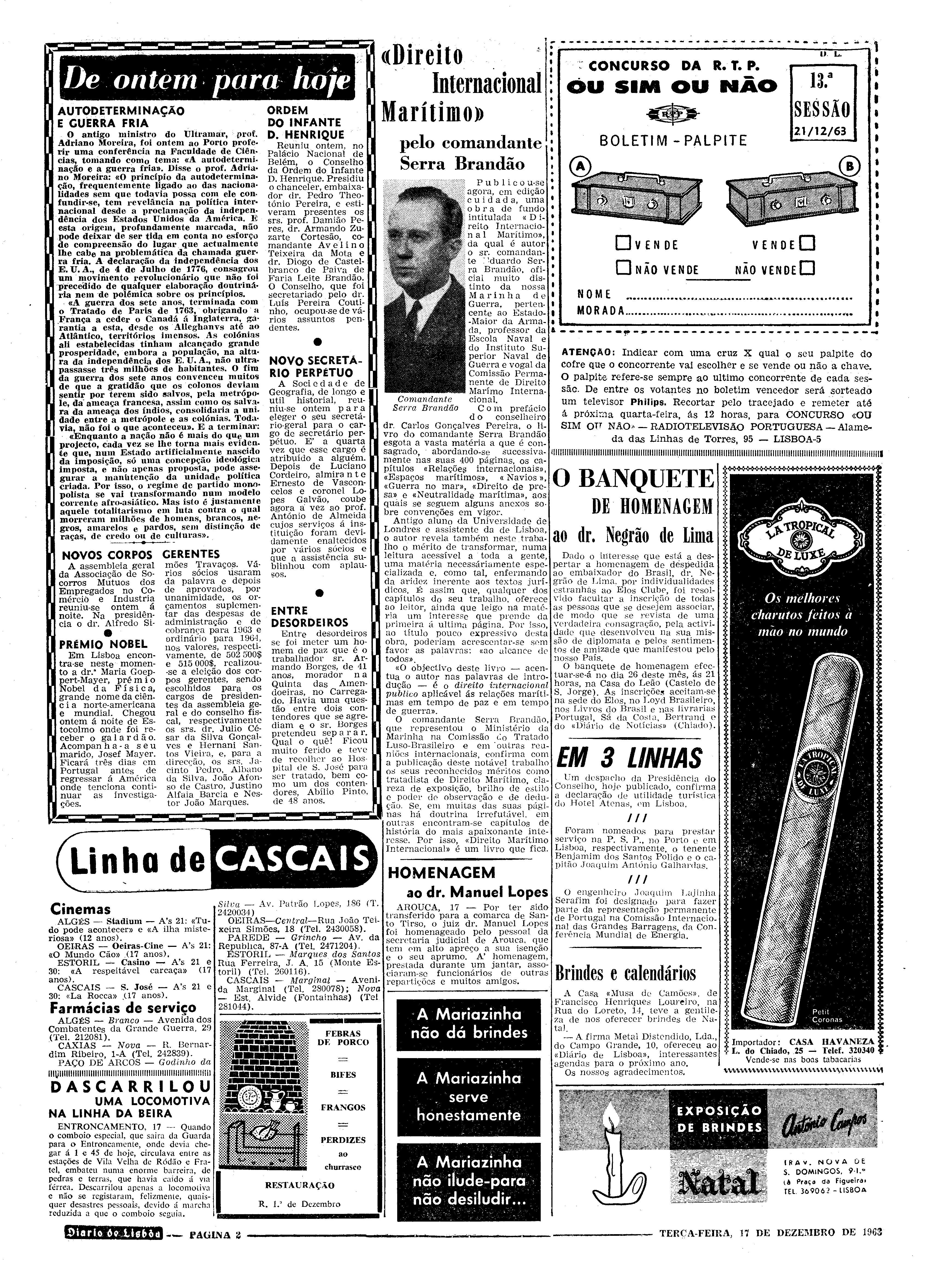 06551.089.18658- pag.2