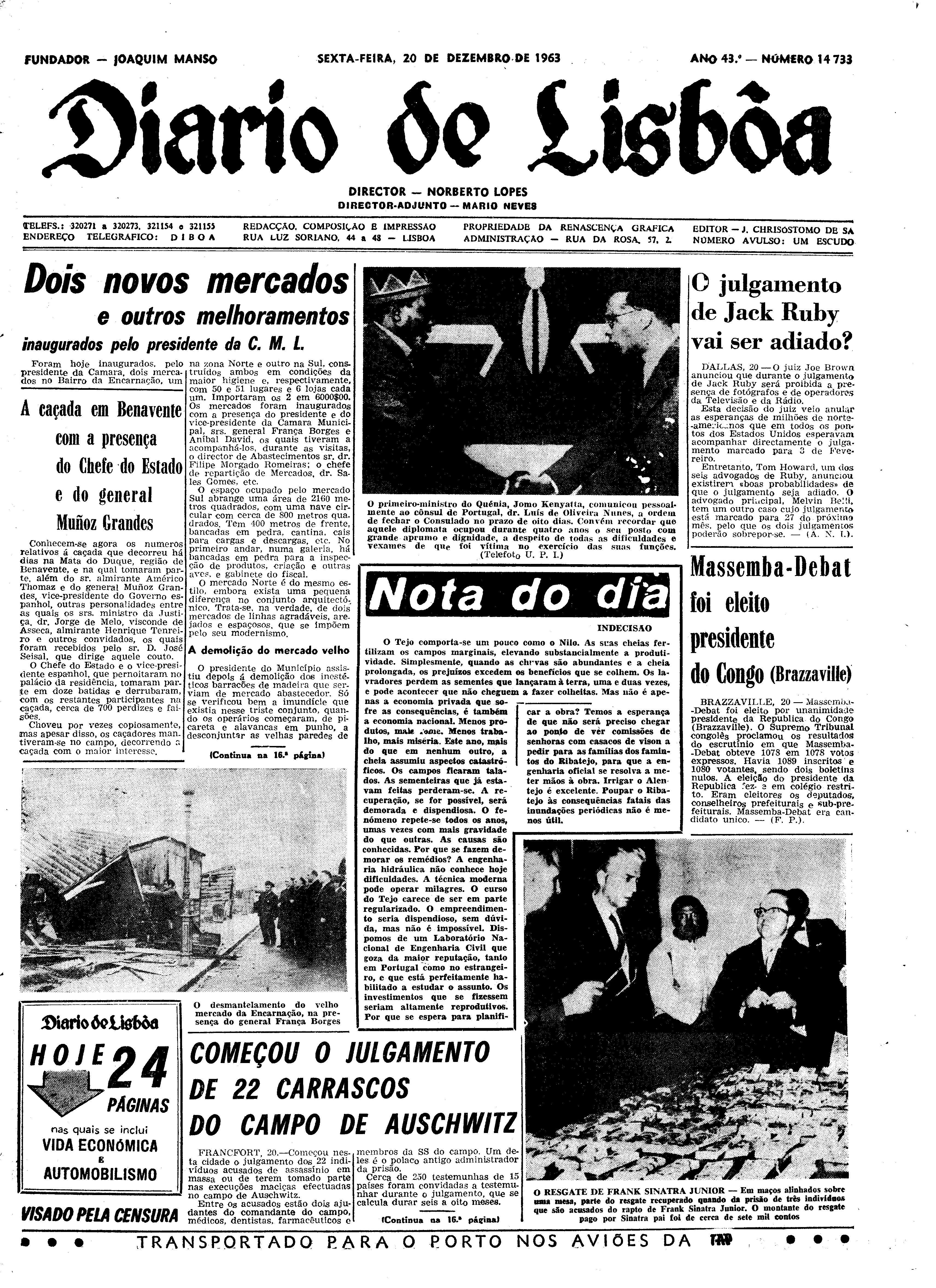 06551.089.18663- pag.1