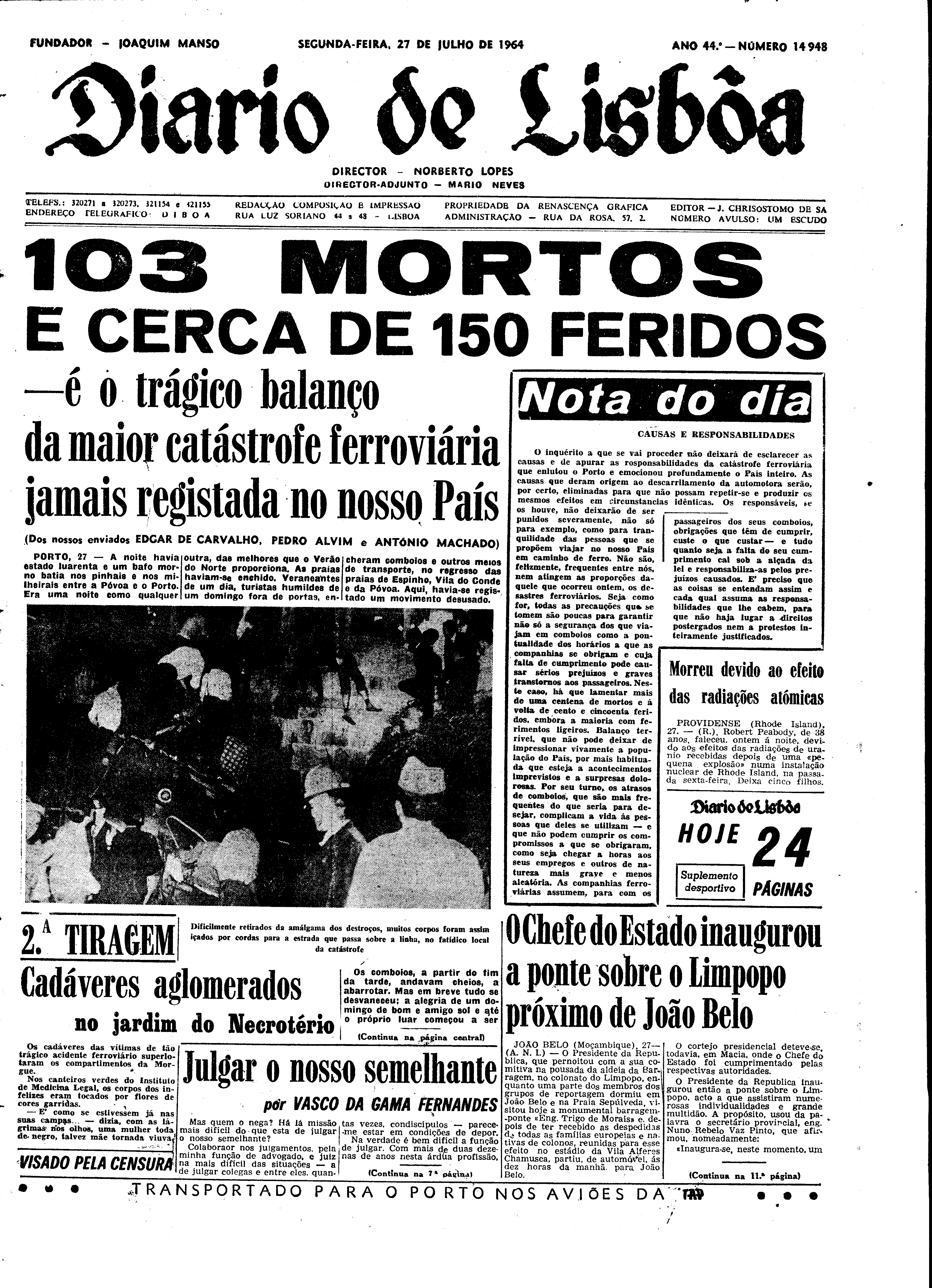 06555.093.19061- pag.1