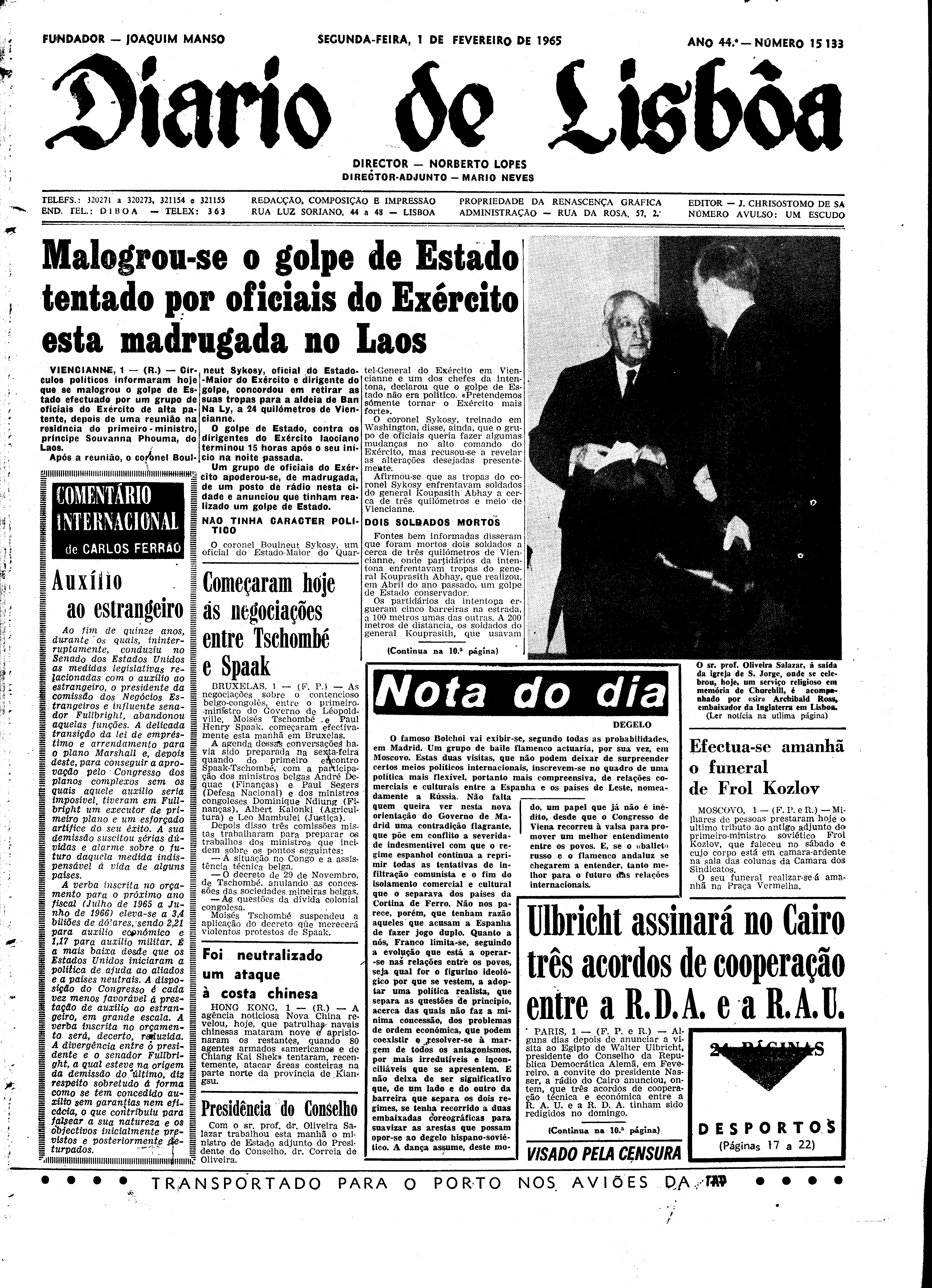 06557.095.19353- pag.1