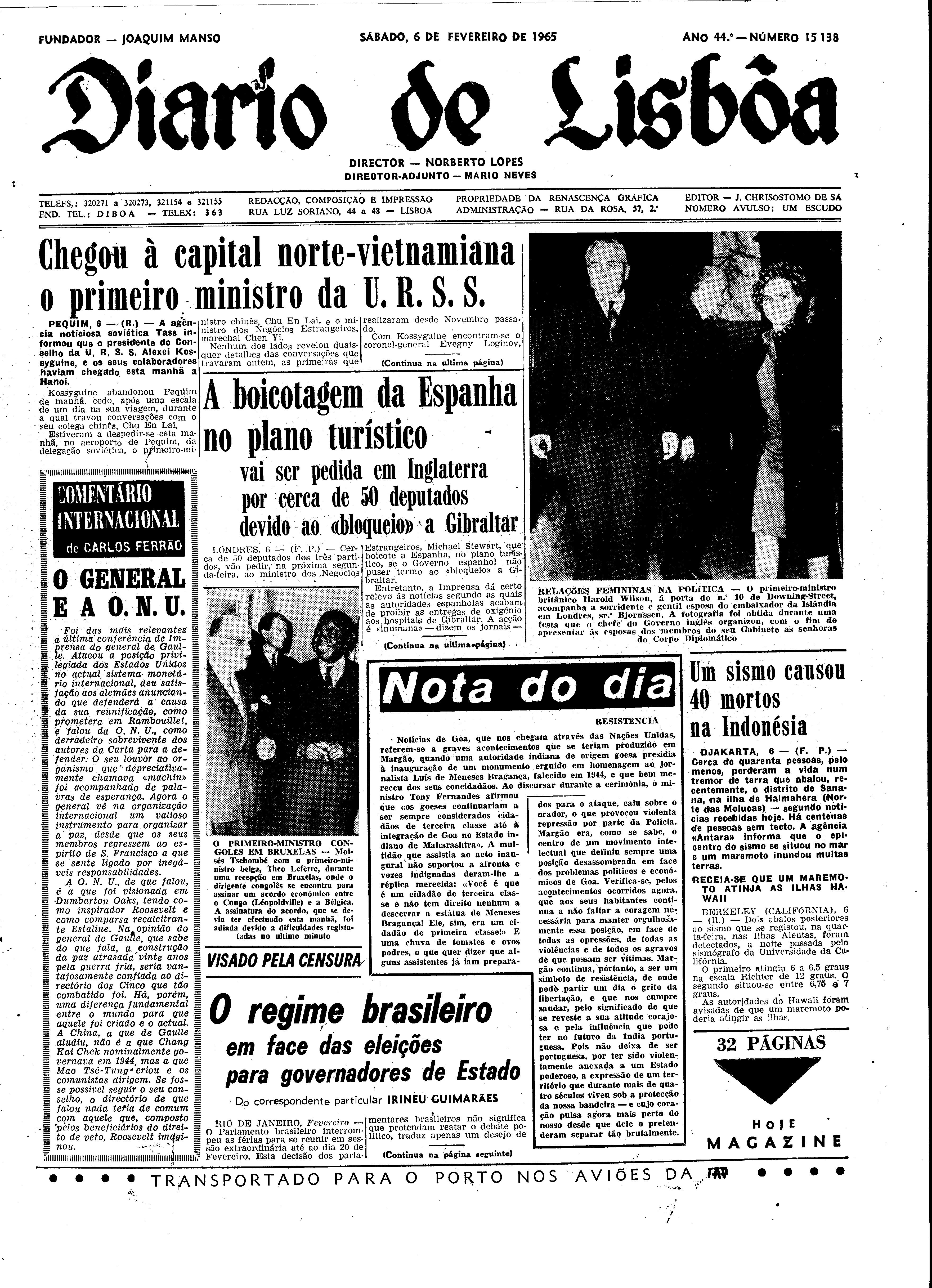 06557.095.19361- pag.1