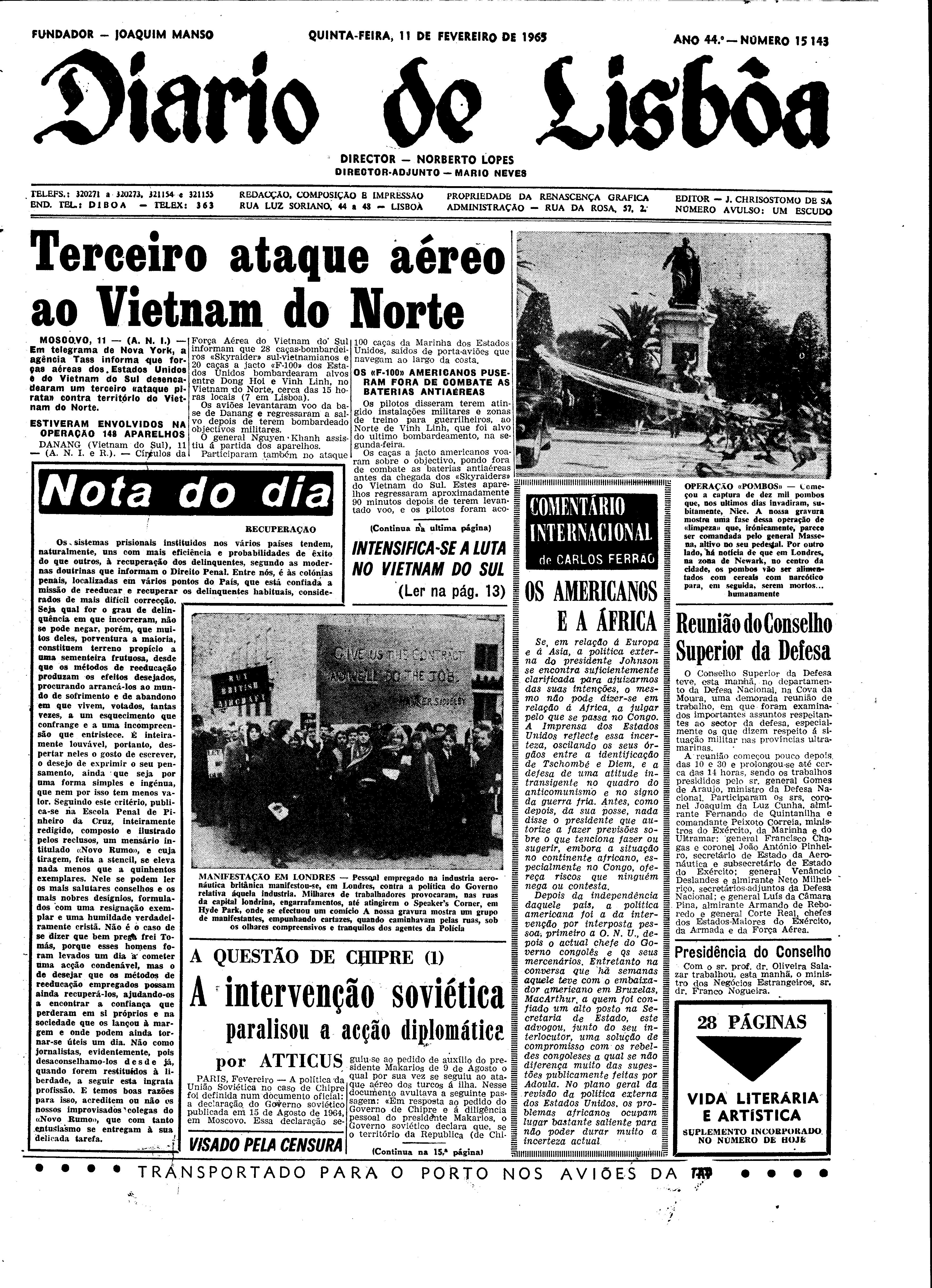 06557.095.19370- pag.1