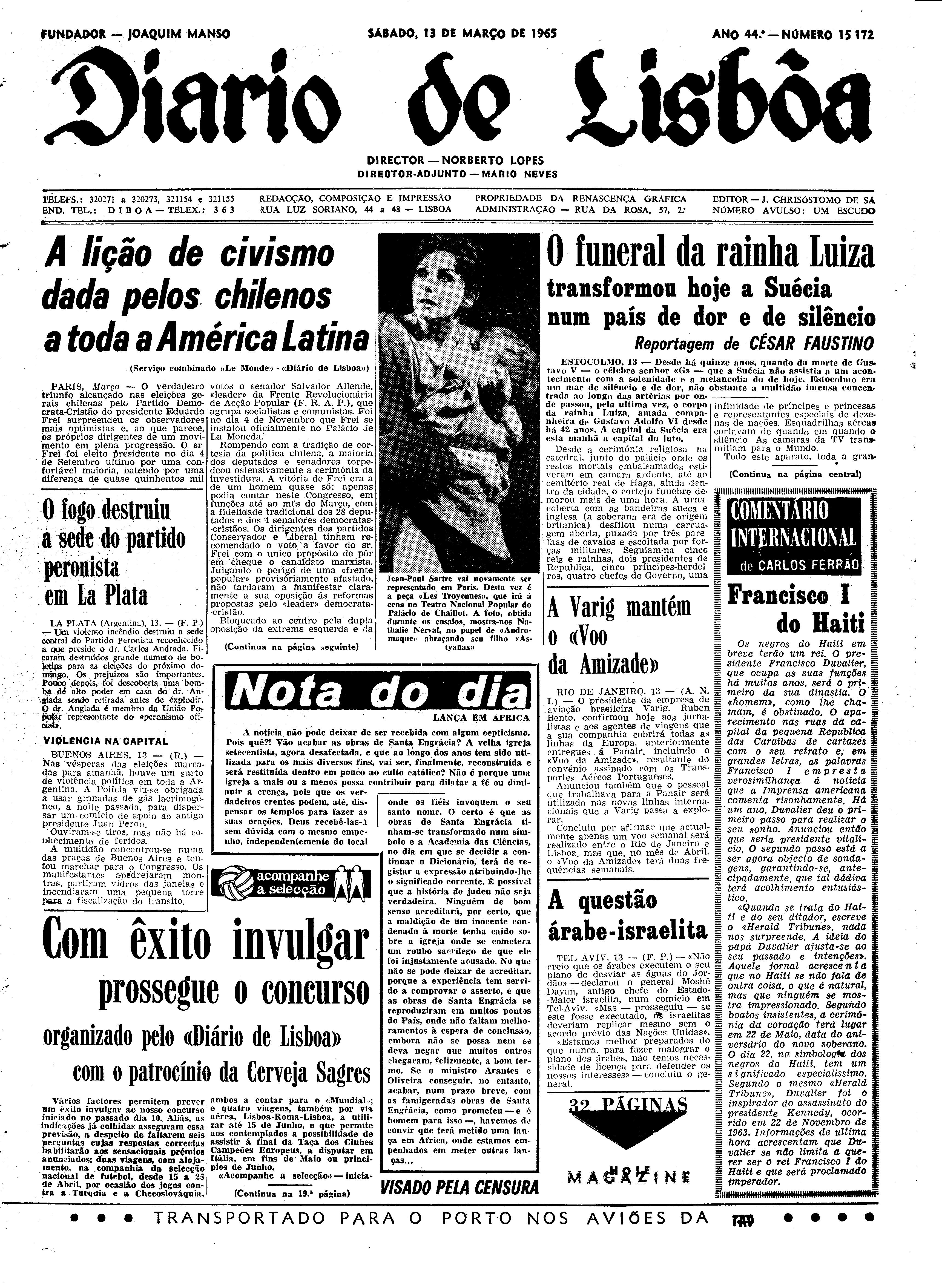 06558.096.19427- pag.1