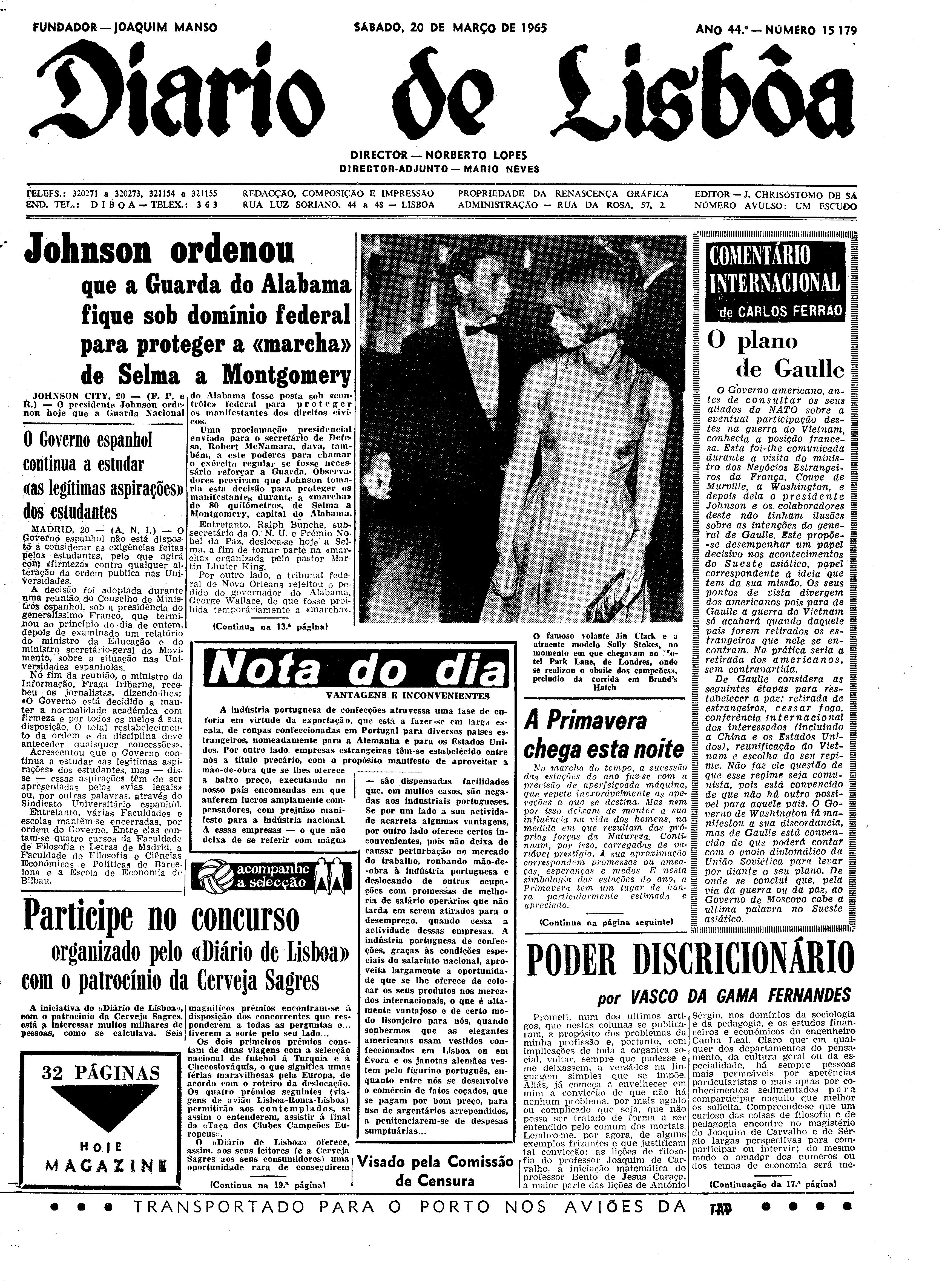06558.096.19441- pag.1