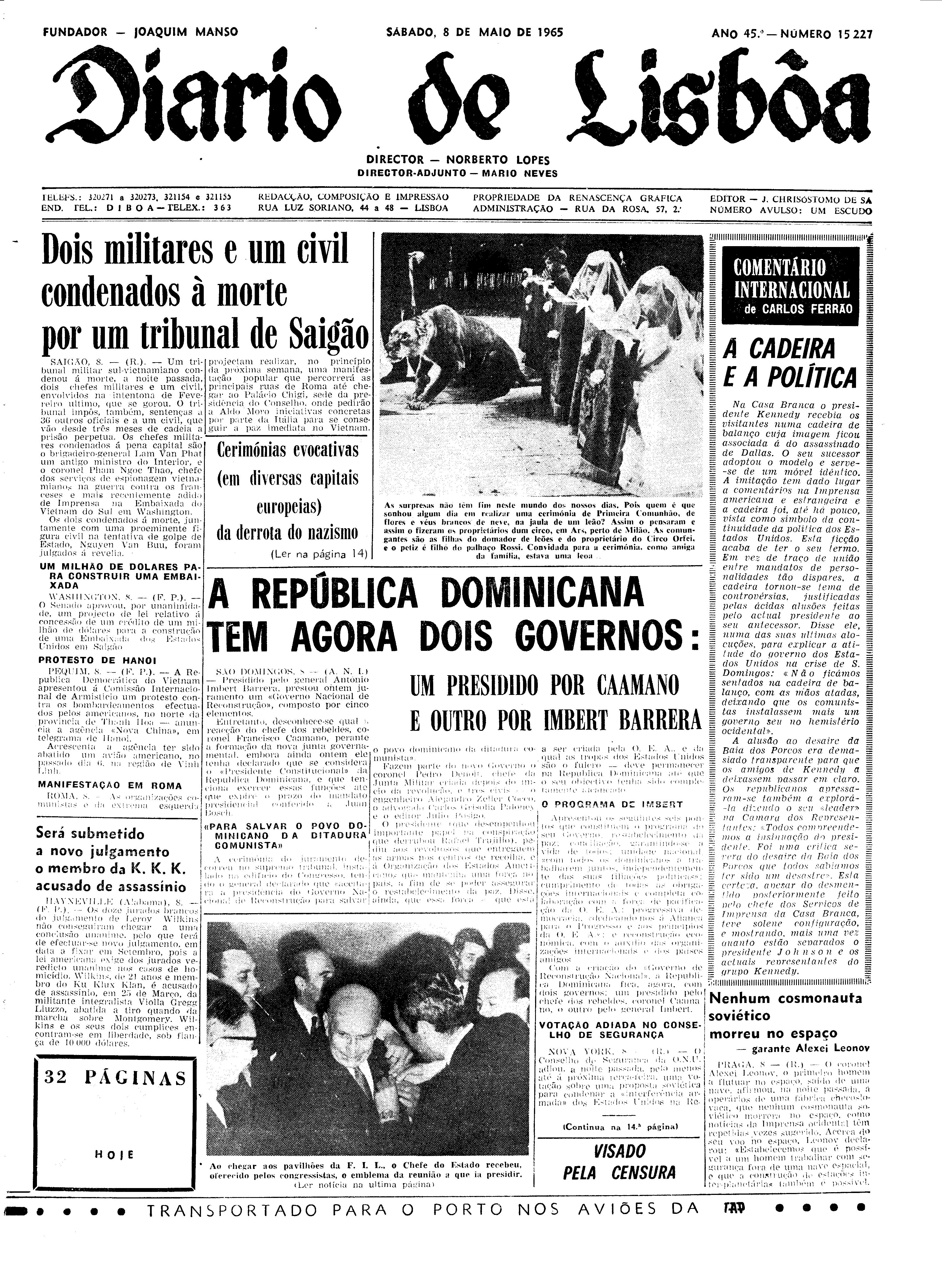 06559.097.19545- pag.1