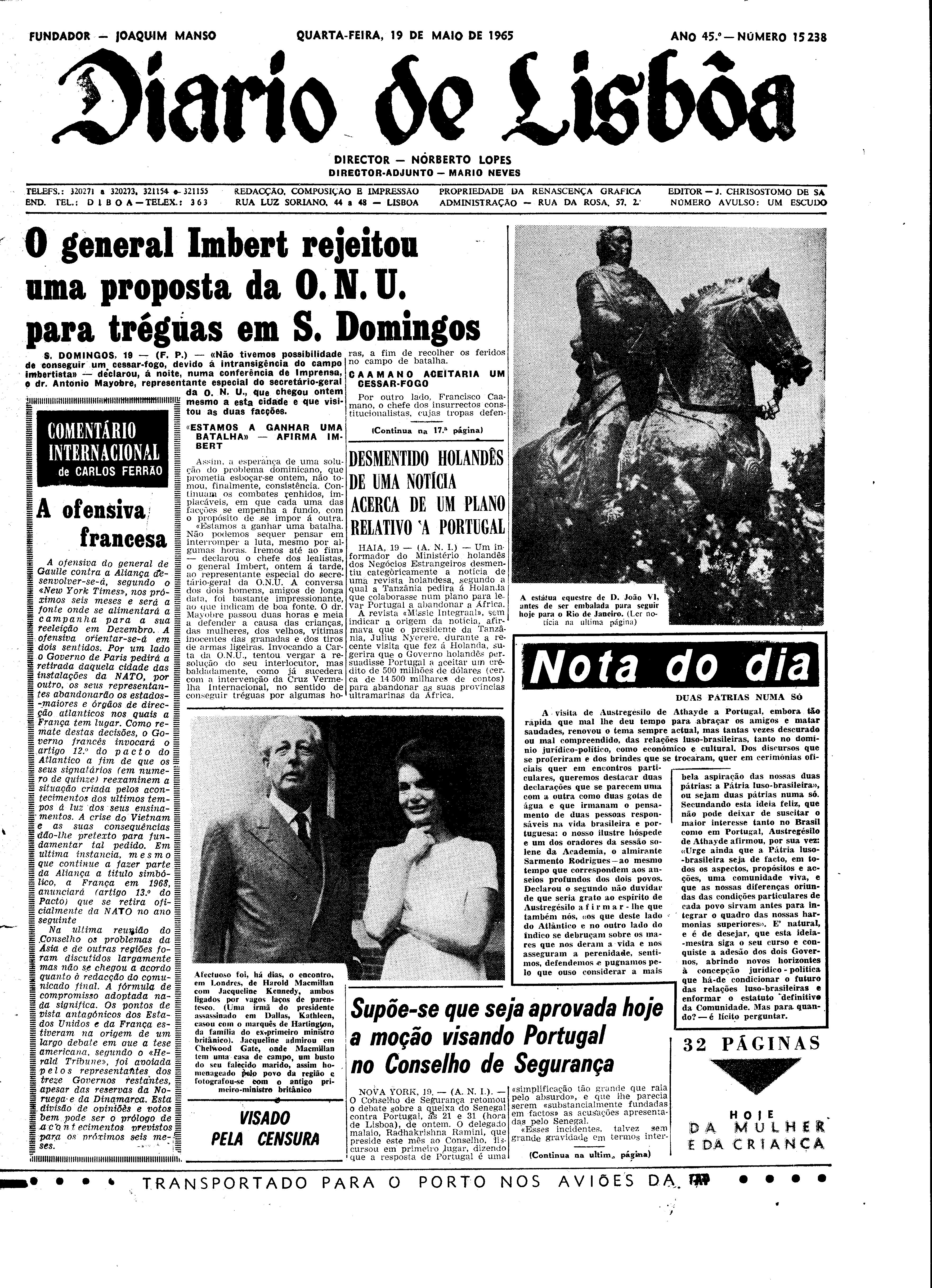 06560.098.19570- pag.1