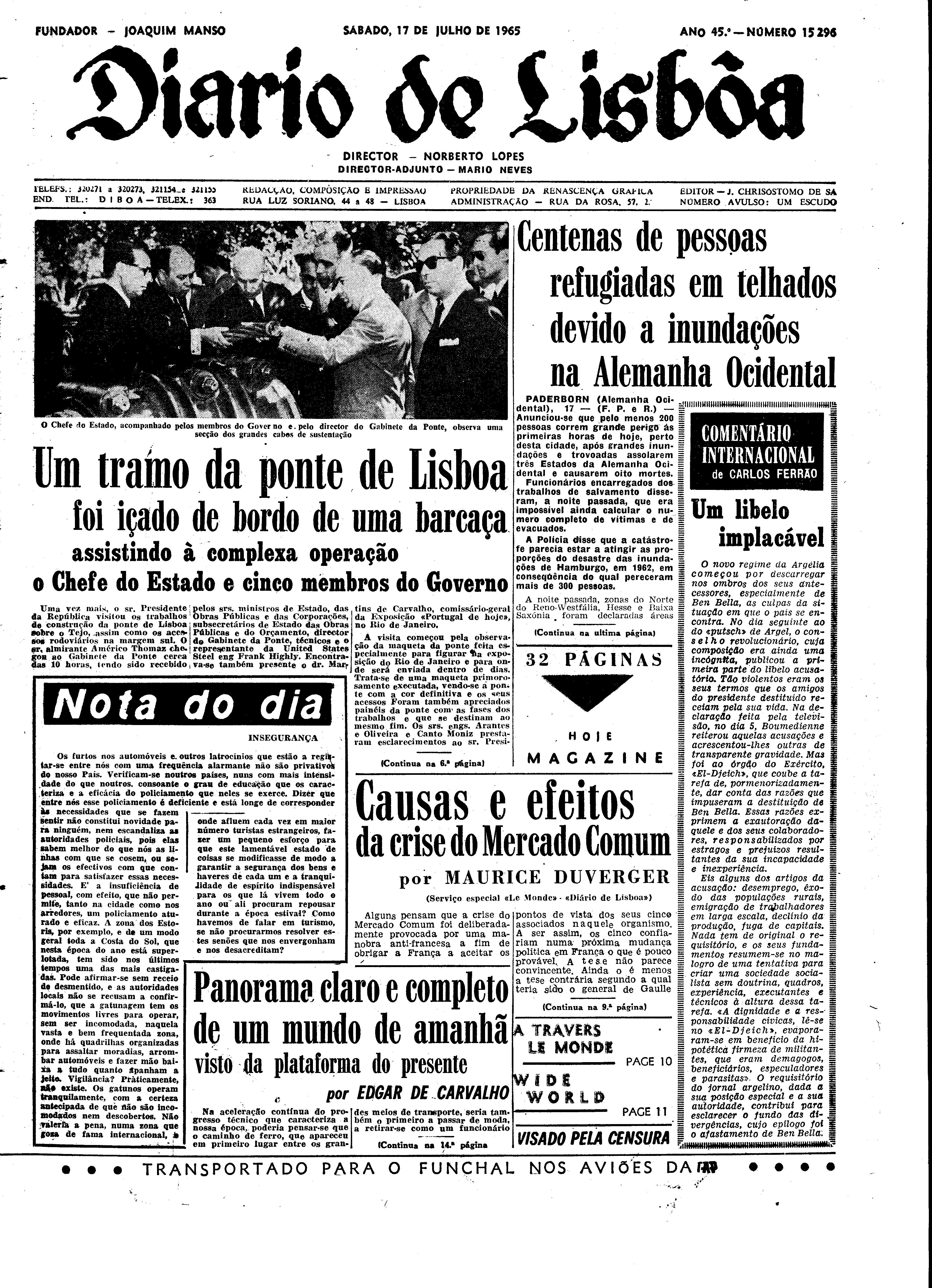 06561.099.19703- pag.1