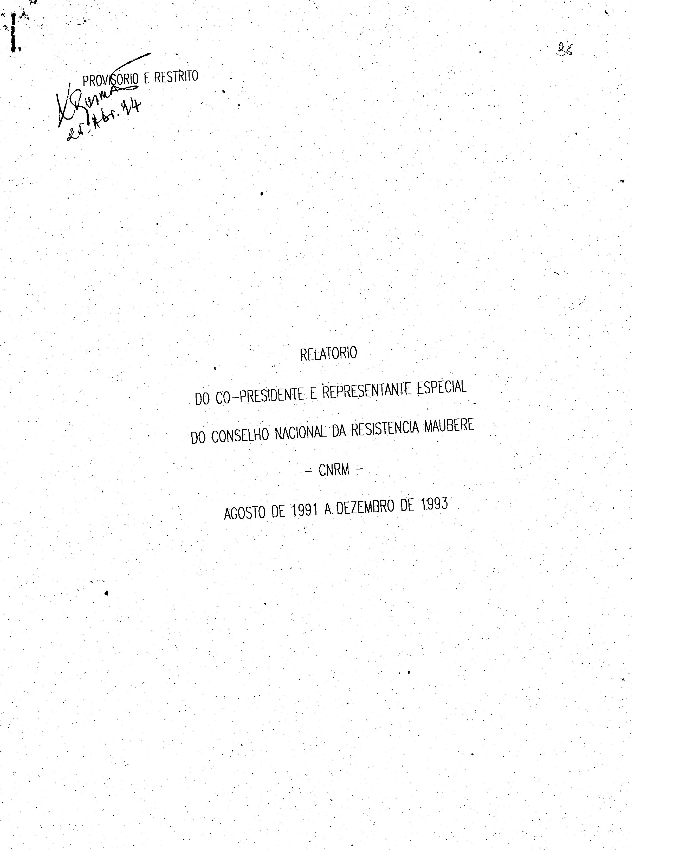 06668.086- pag.1