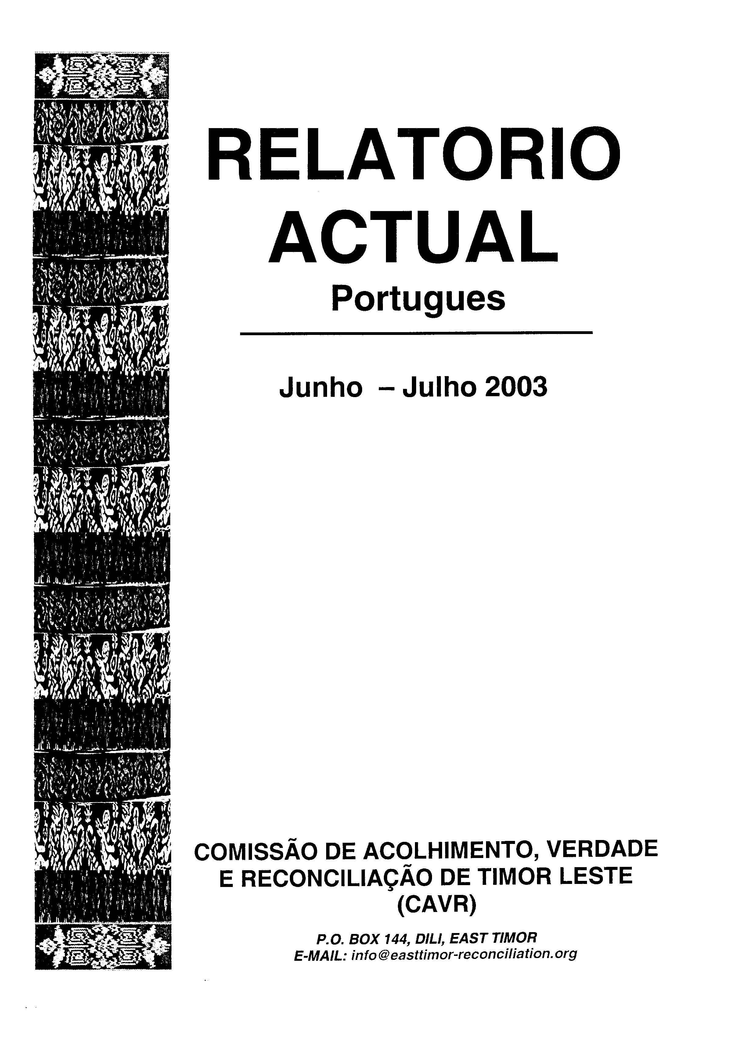 06753.002- pag.1
