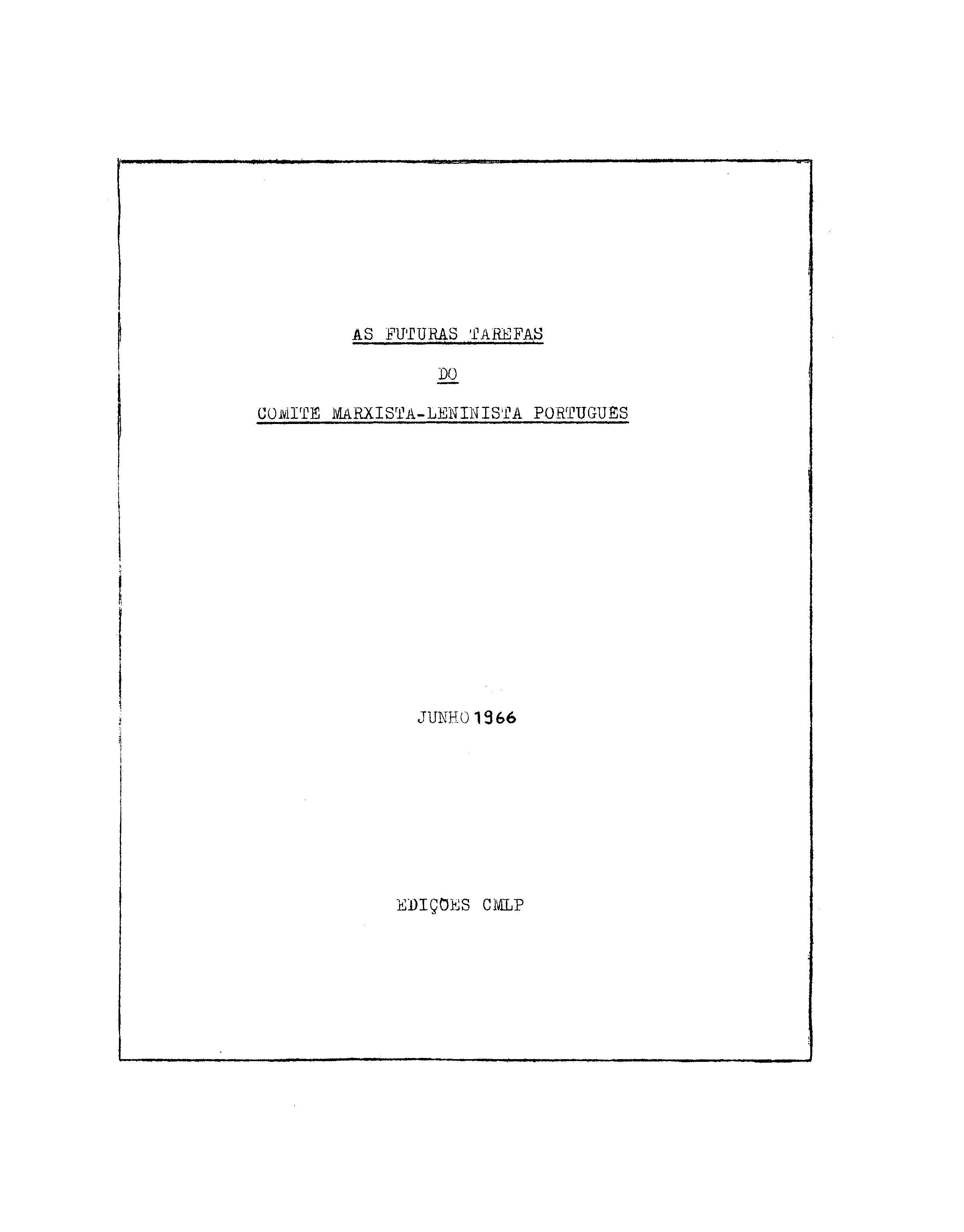 06779.050.001- pag.1