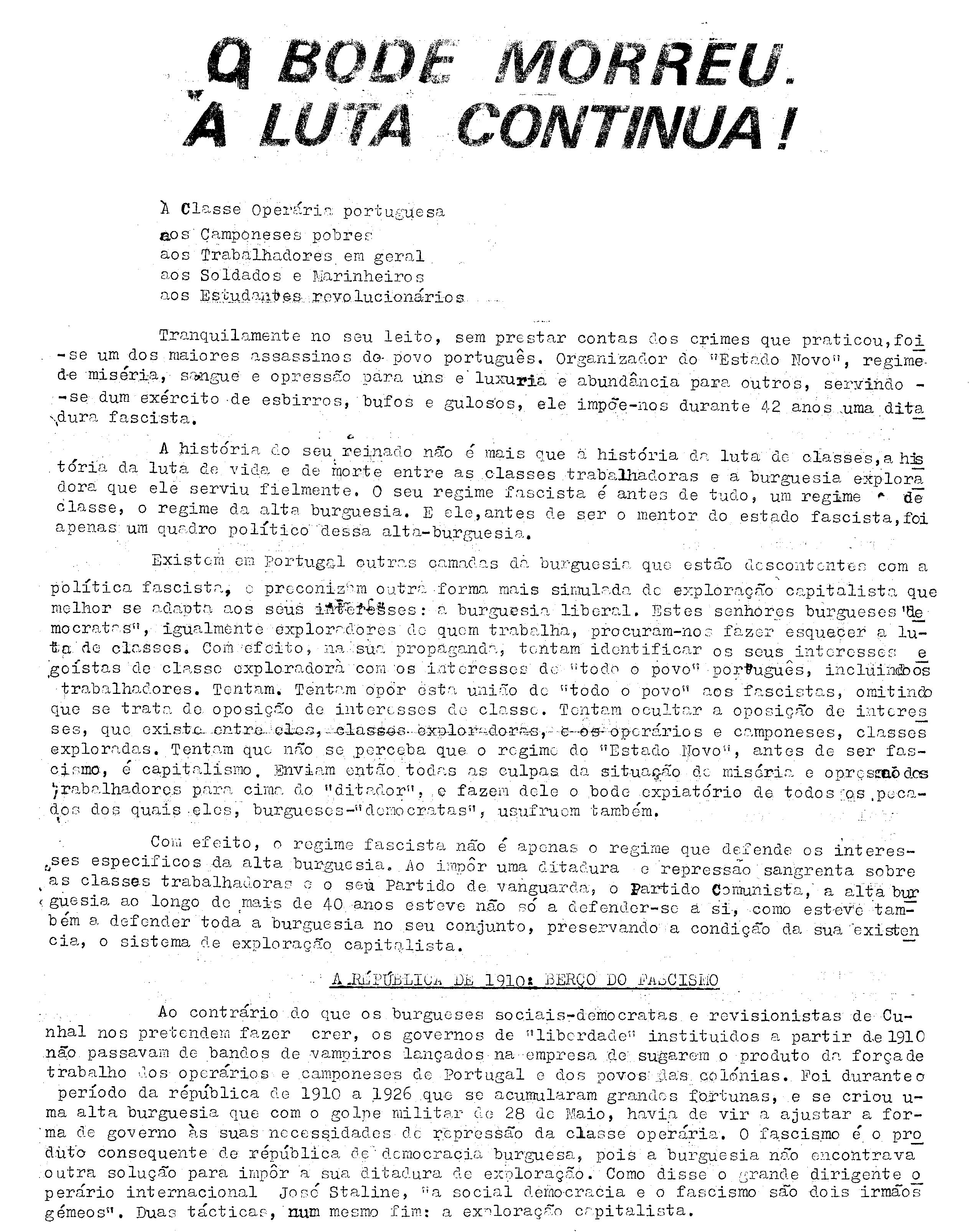 06779.056- pag.1