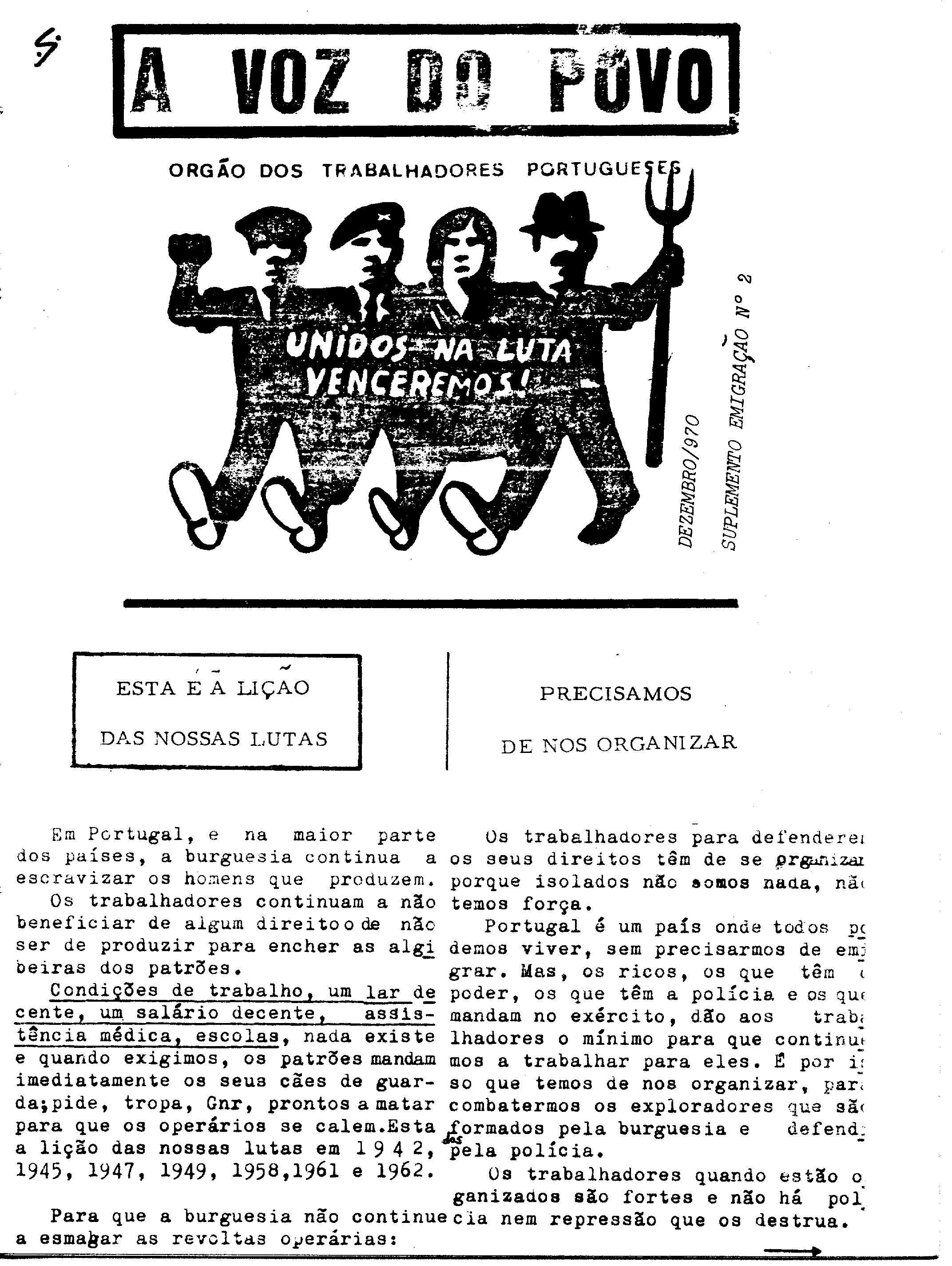 06780.042- pag.1