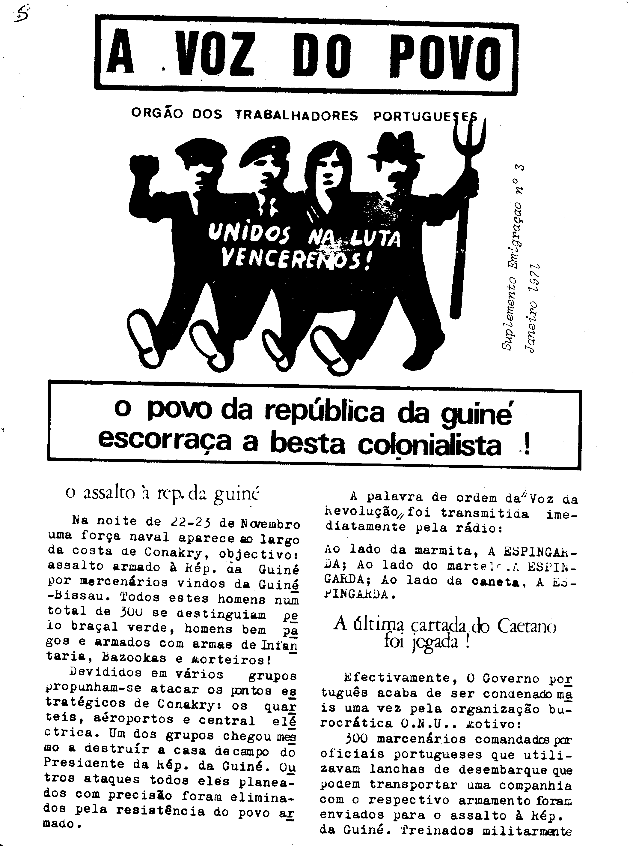 06780.043- pag.1
