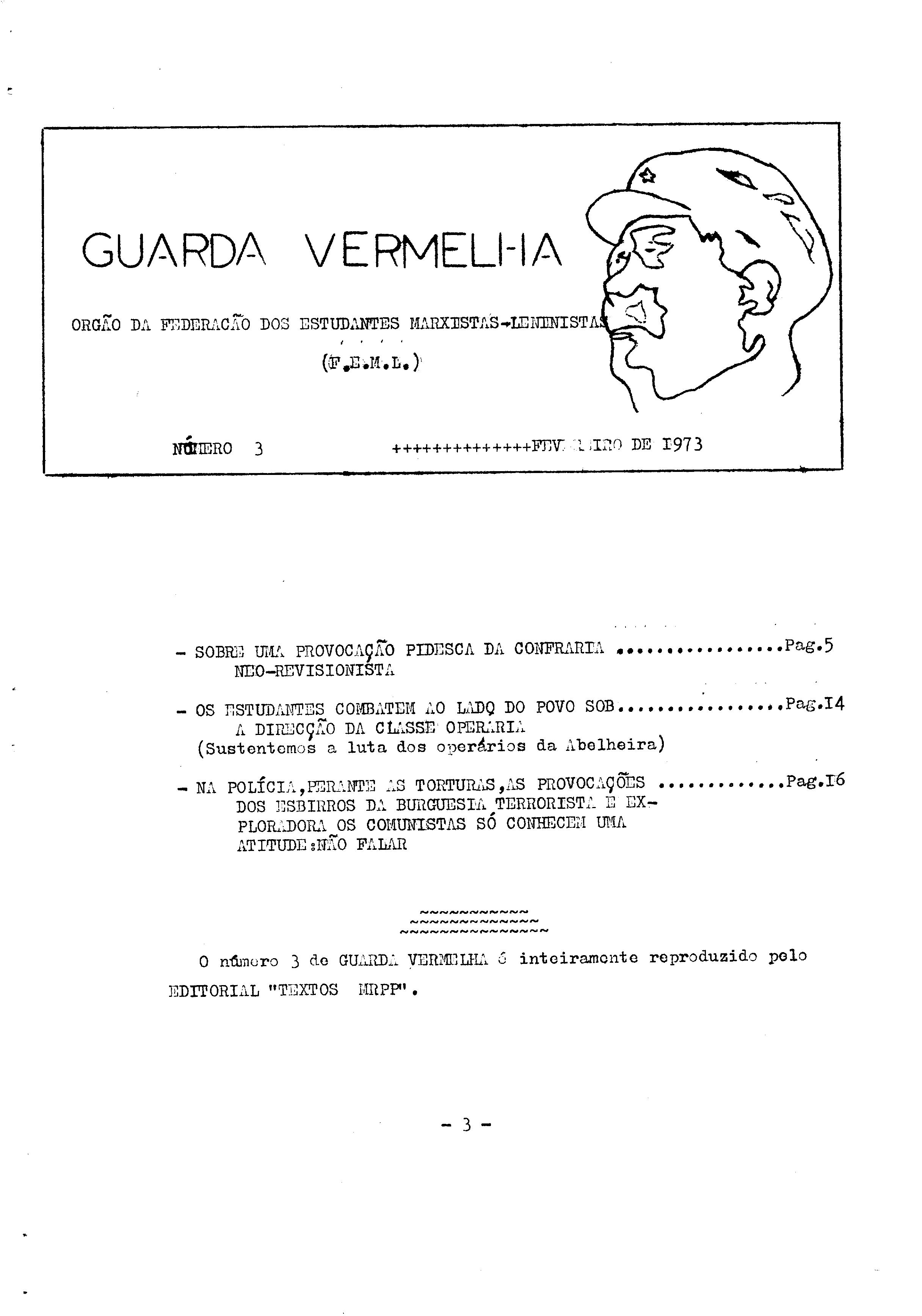 06781.029- pag.1