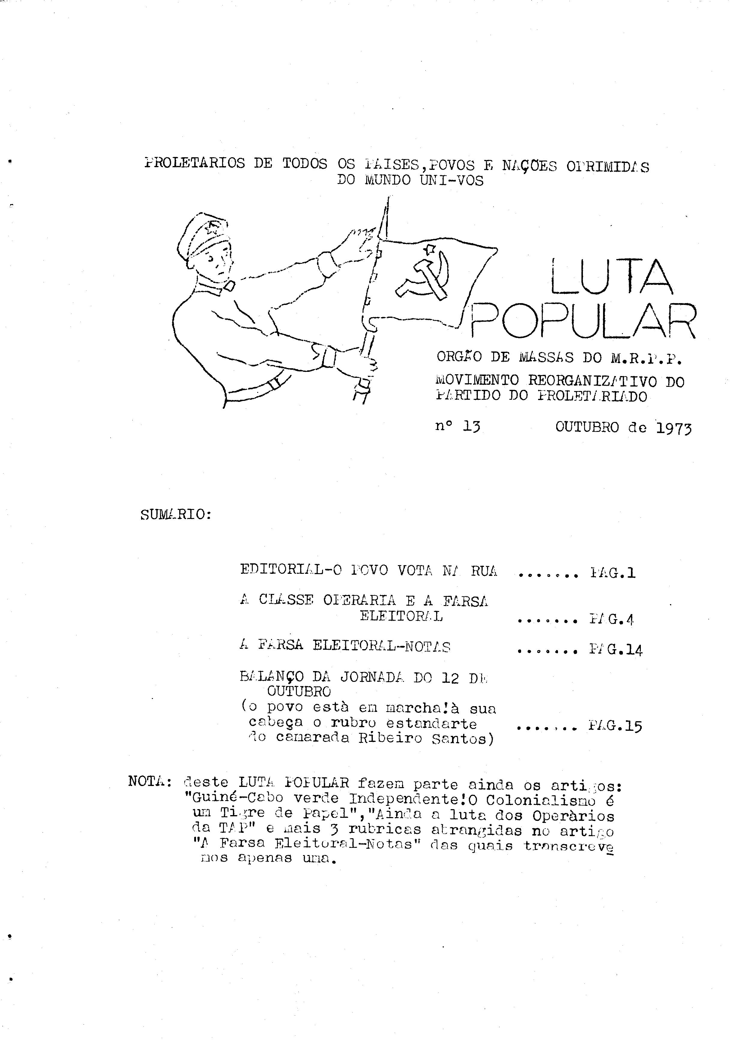 06781.037- pag.1