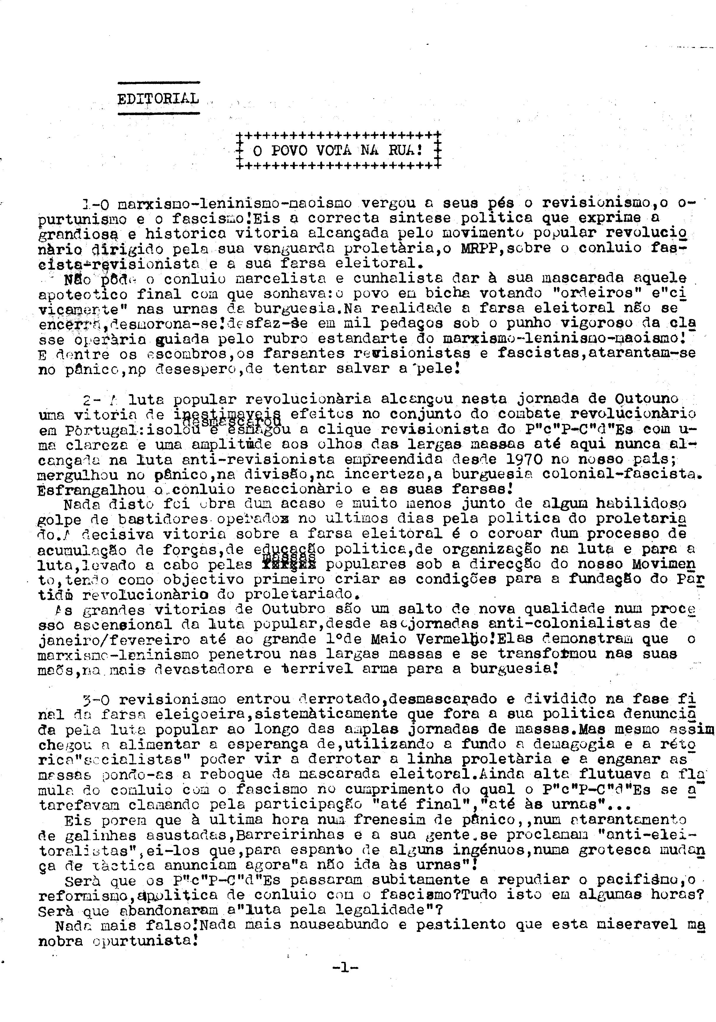 06781.037- pag.2
