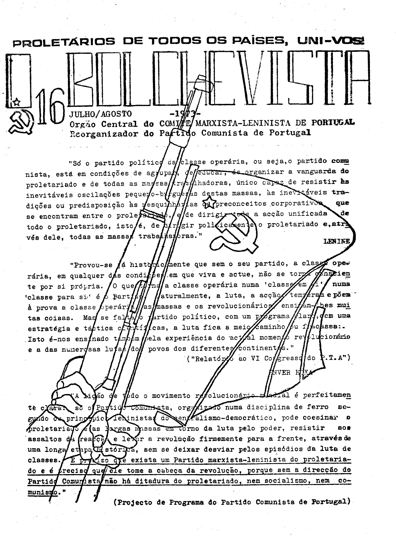 06781.060- pag.1