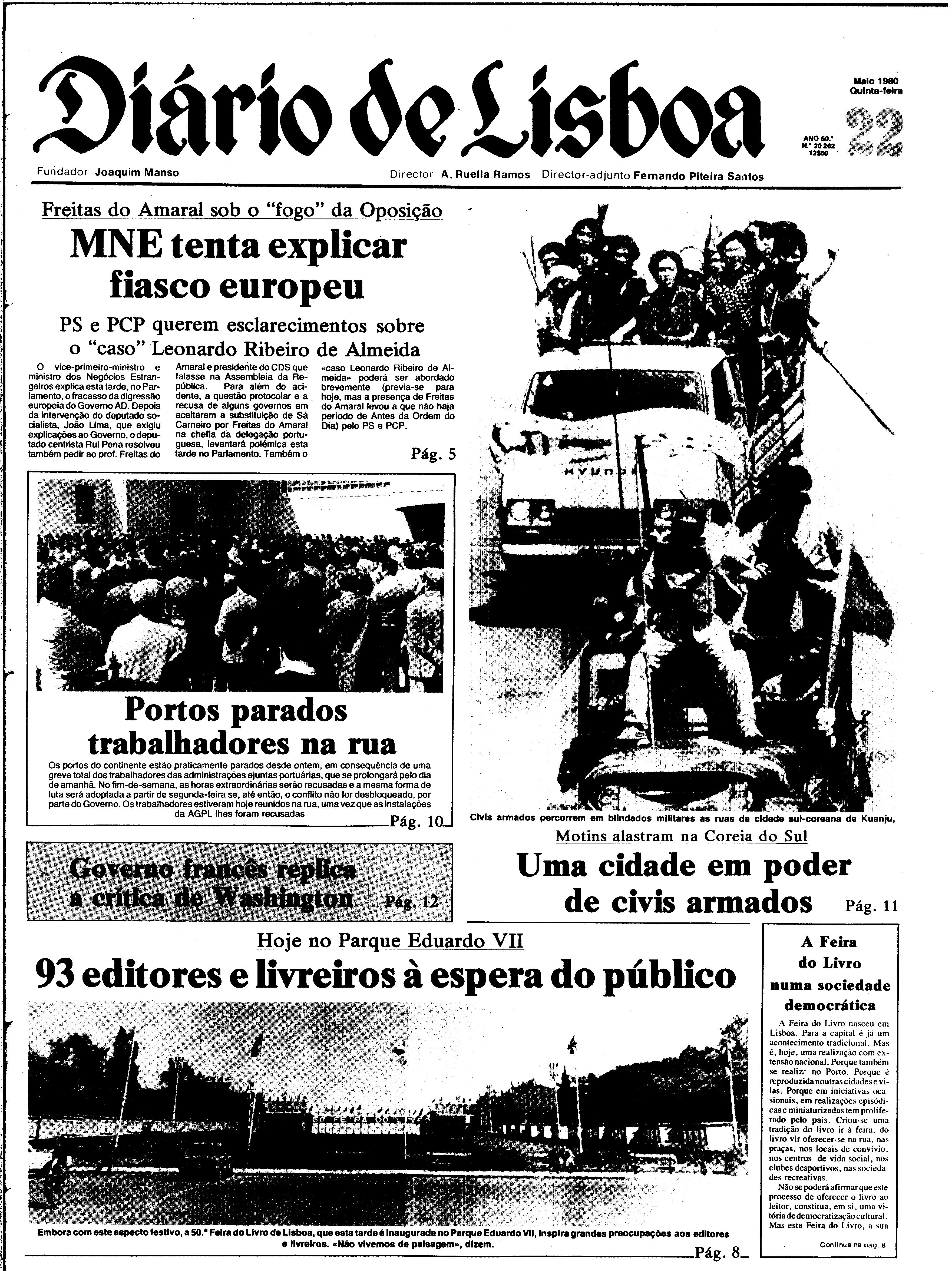 06833.183.28755- pag.1