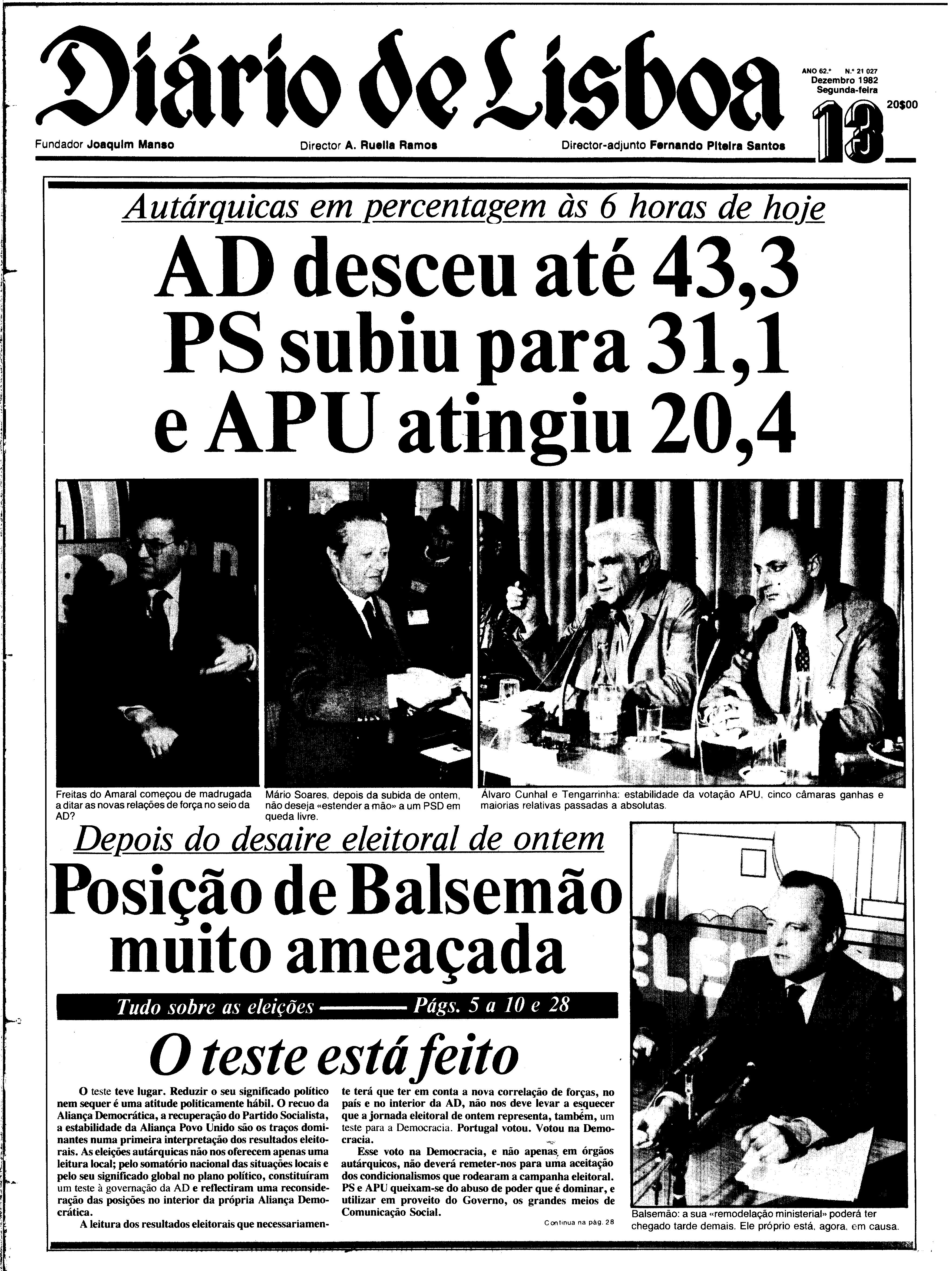 06839.189.29511- pag.1