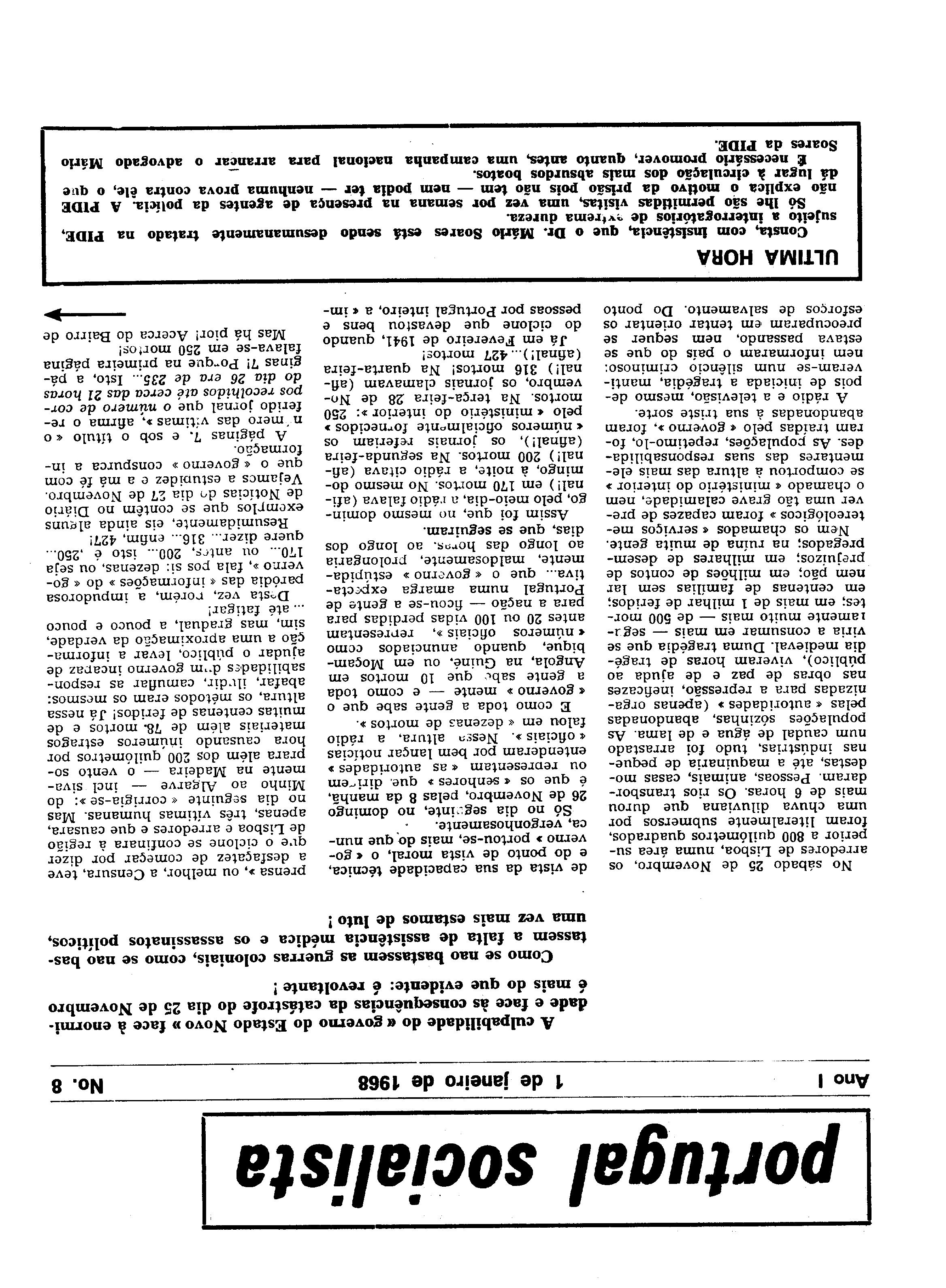 06899.008- pag.1