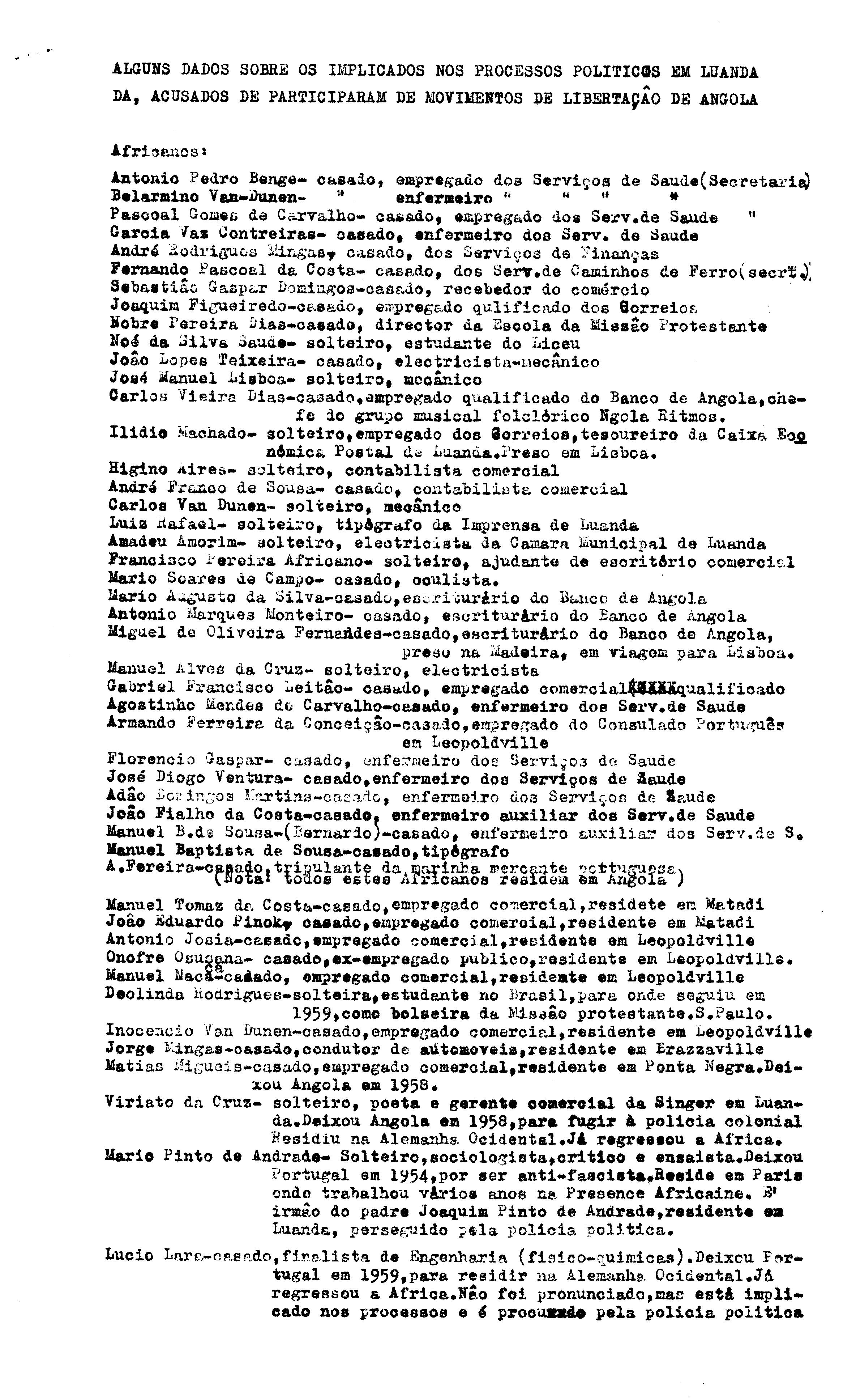 07058.017.008- pag.1