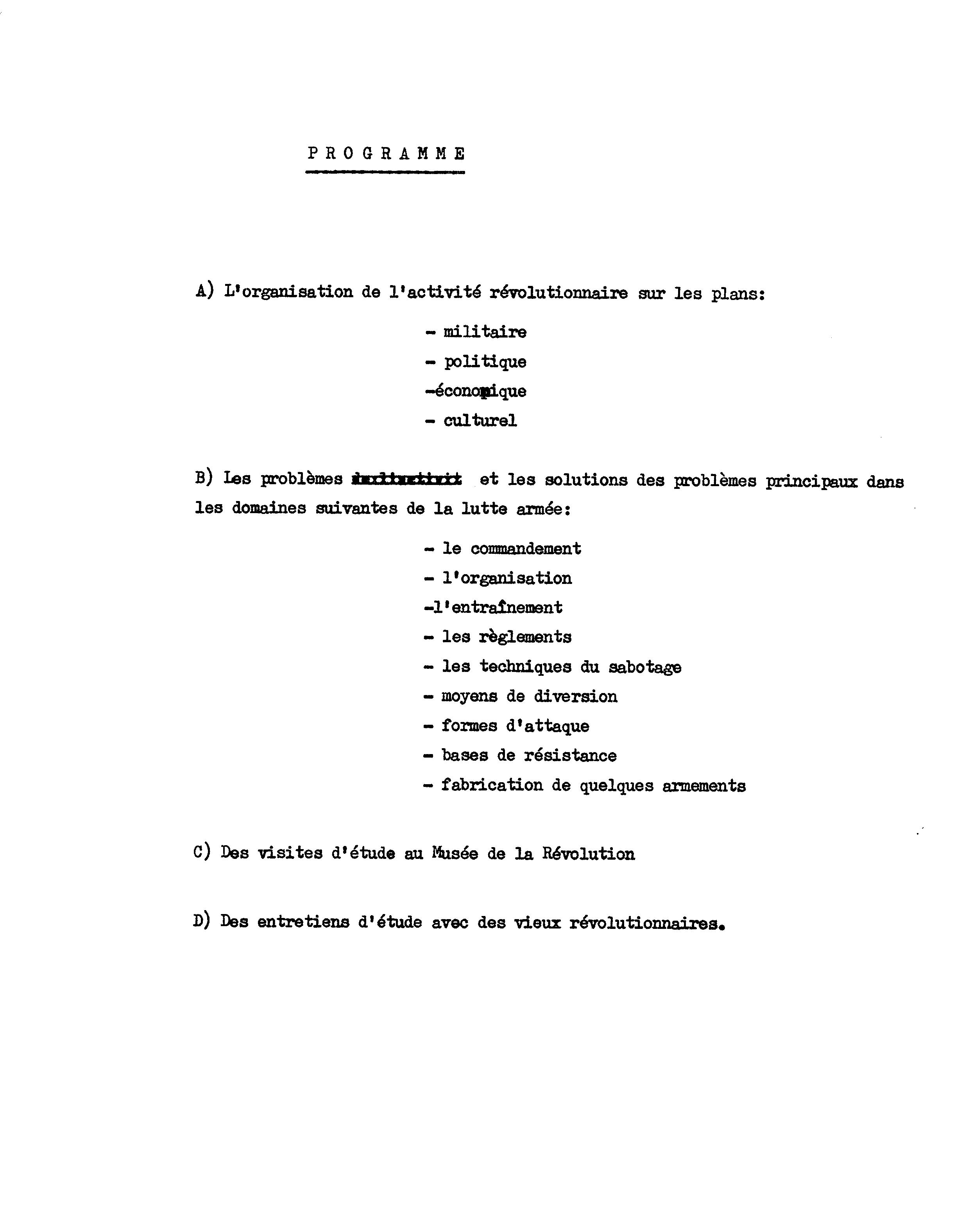 07058.017.024- pag.1