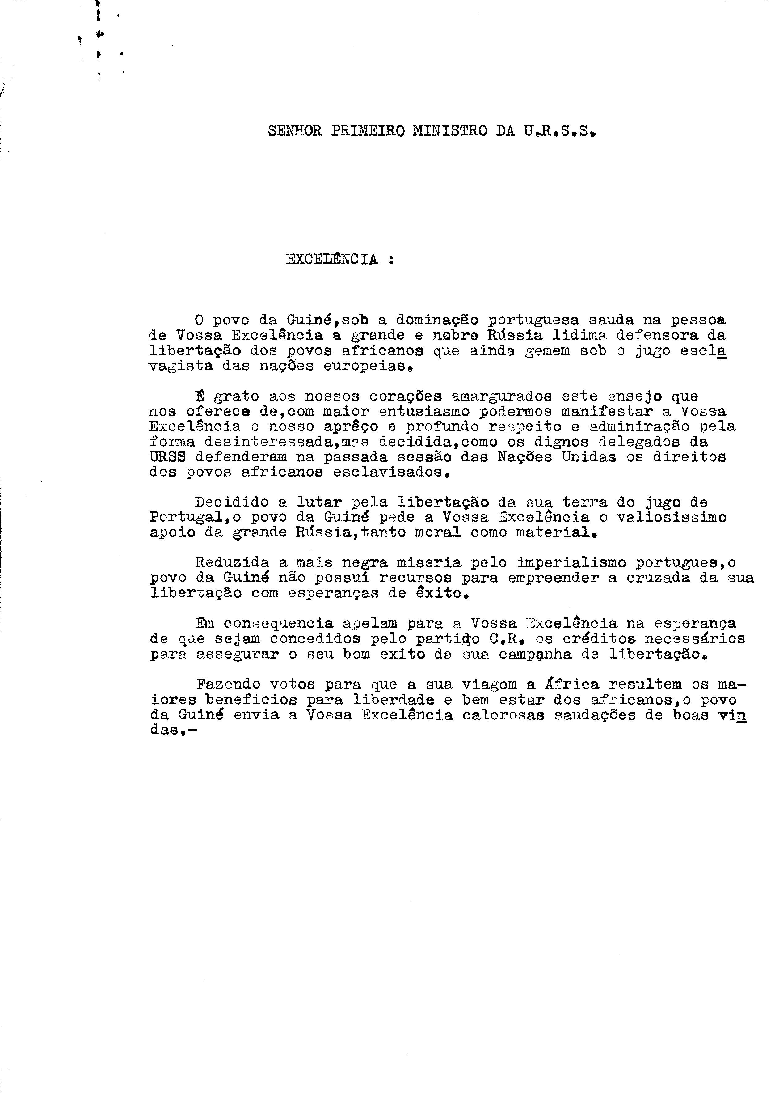 07063.036.085- pag.1