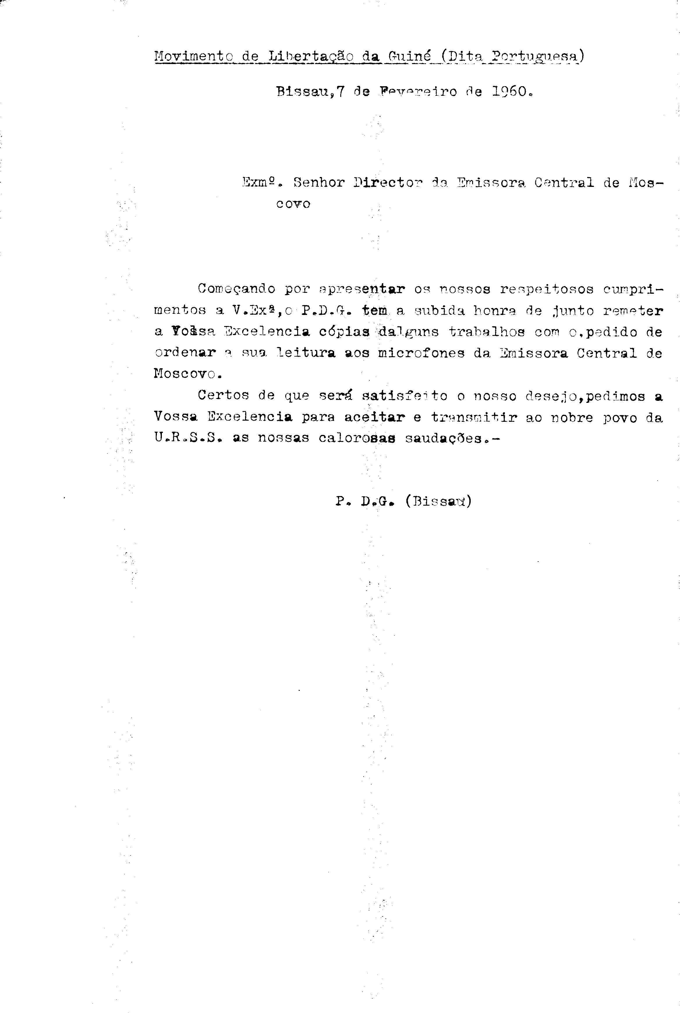07063.036.086- pag.1