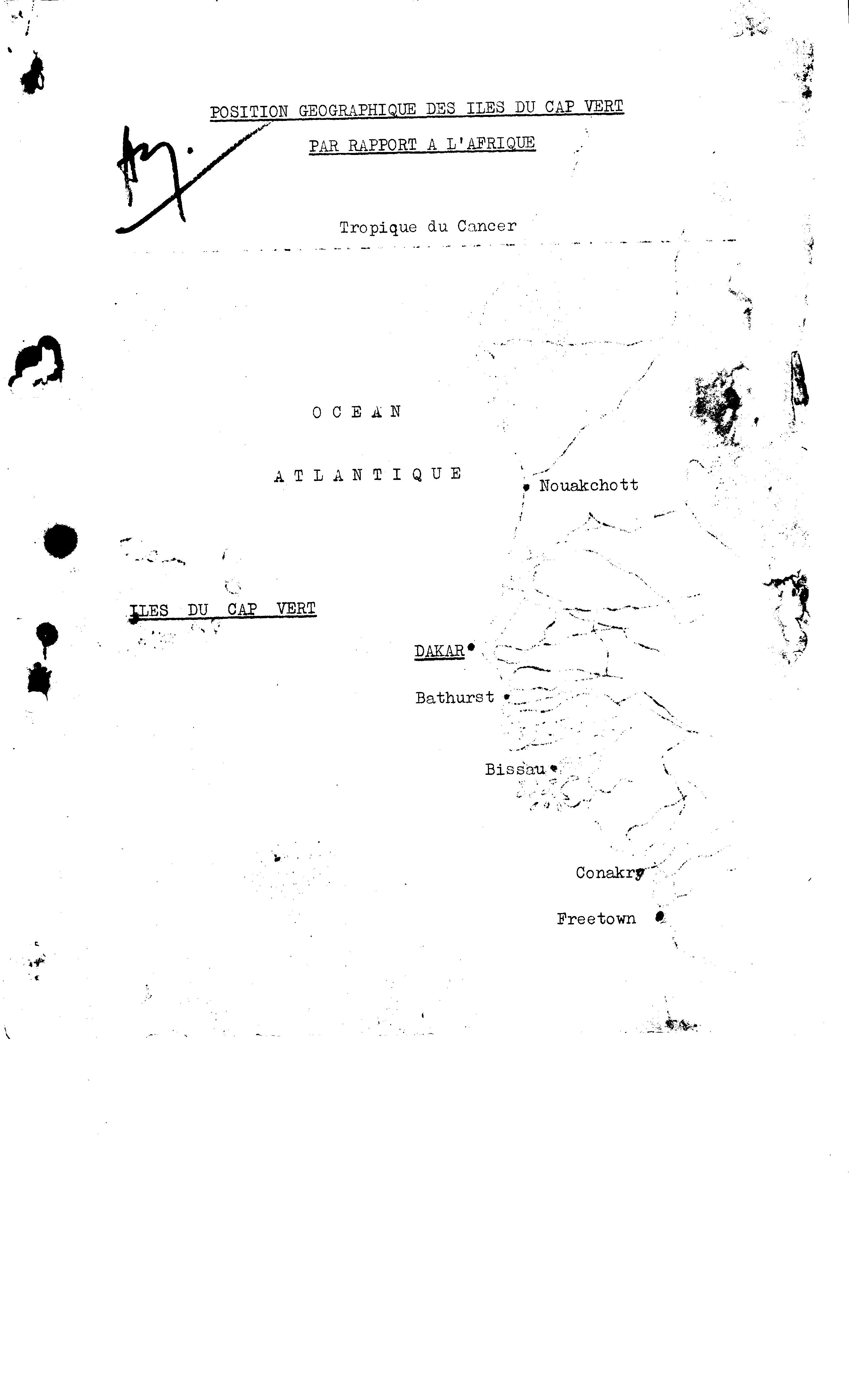 07063.037.004- pag.1