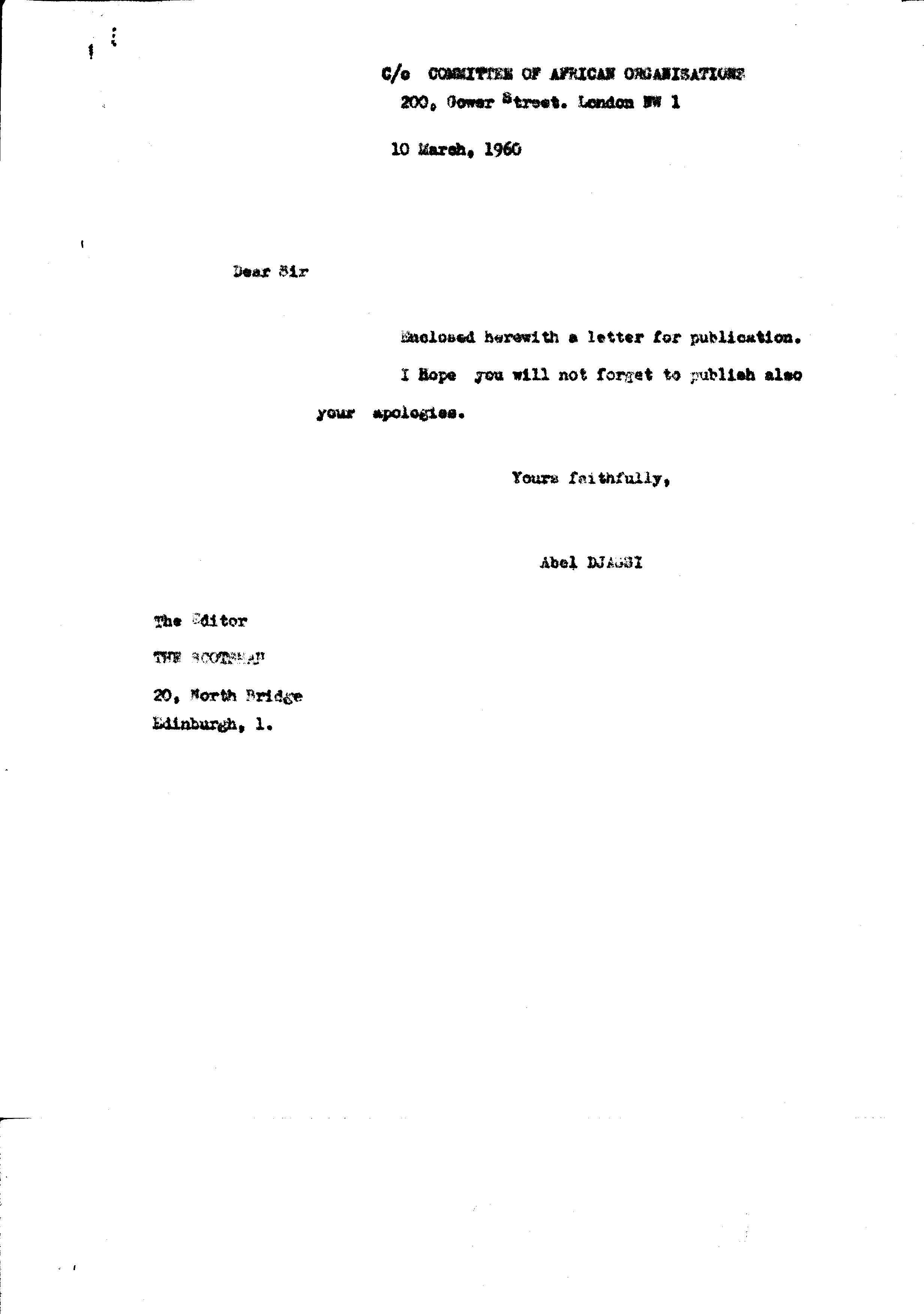 07066.089.015- pag.1