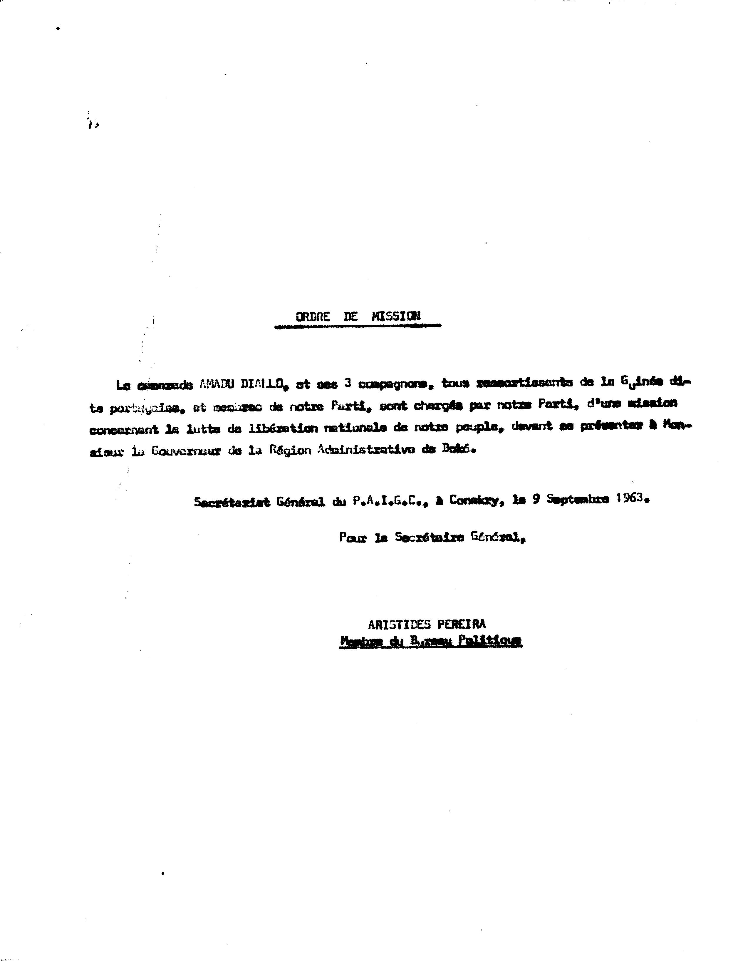 07067.093.044- pag.1