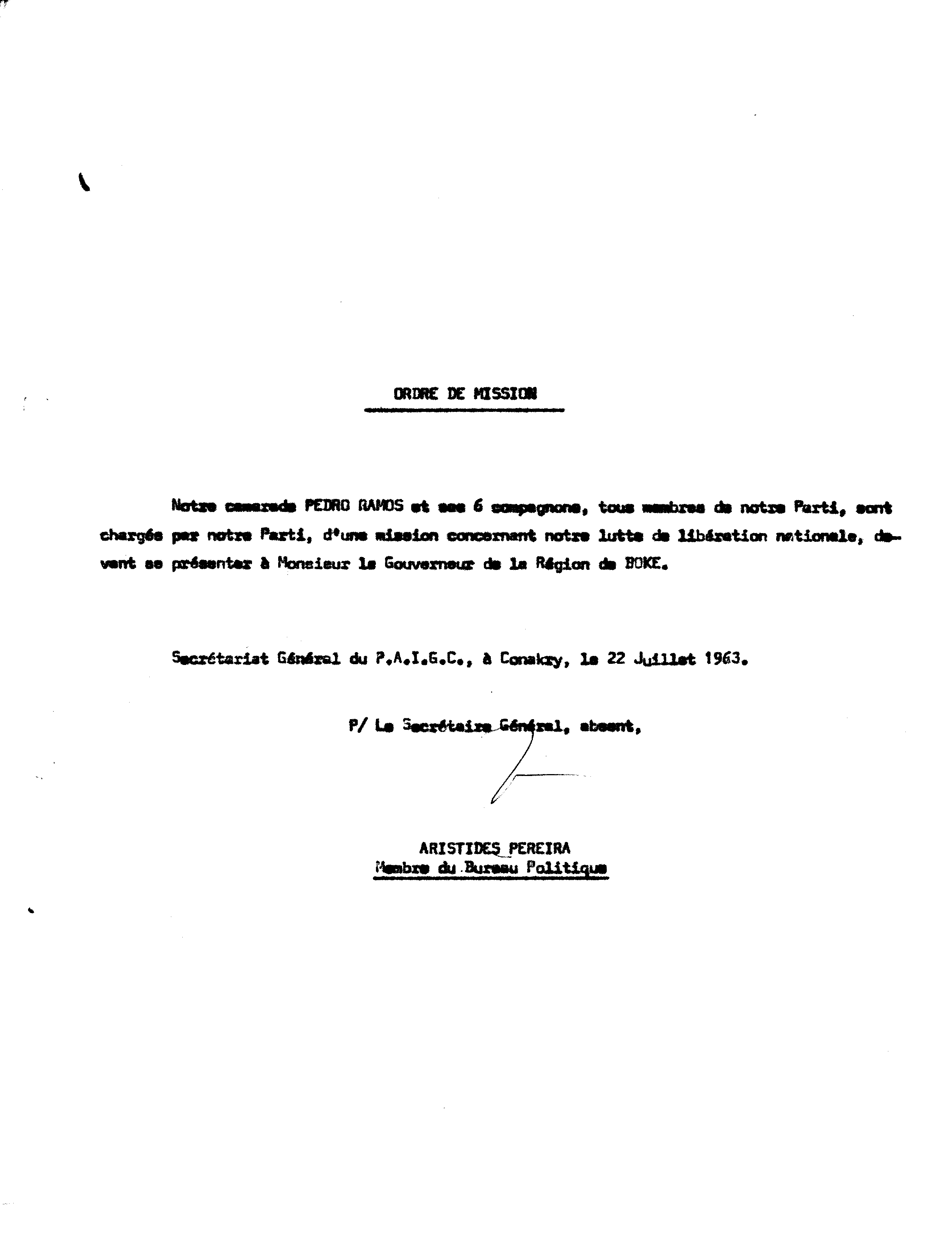 07067.093.048- pag.1