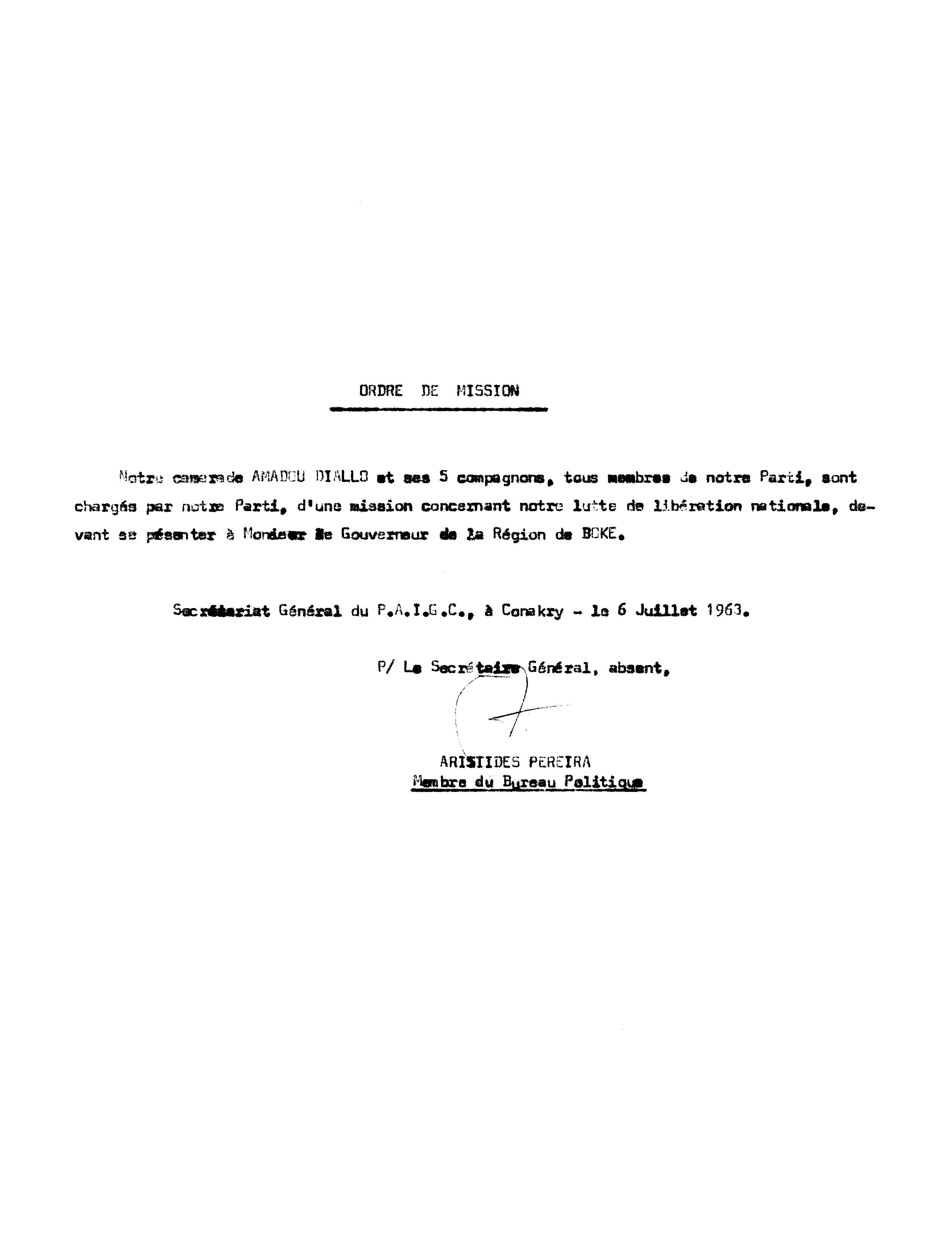 07067.093.049- pag.1