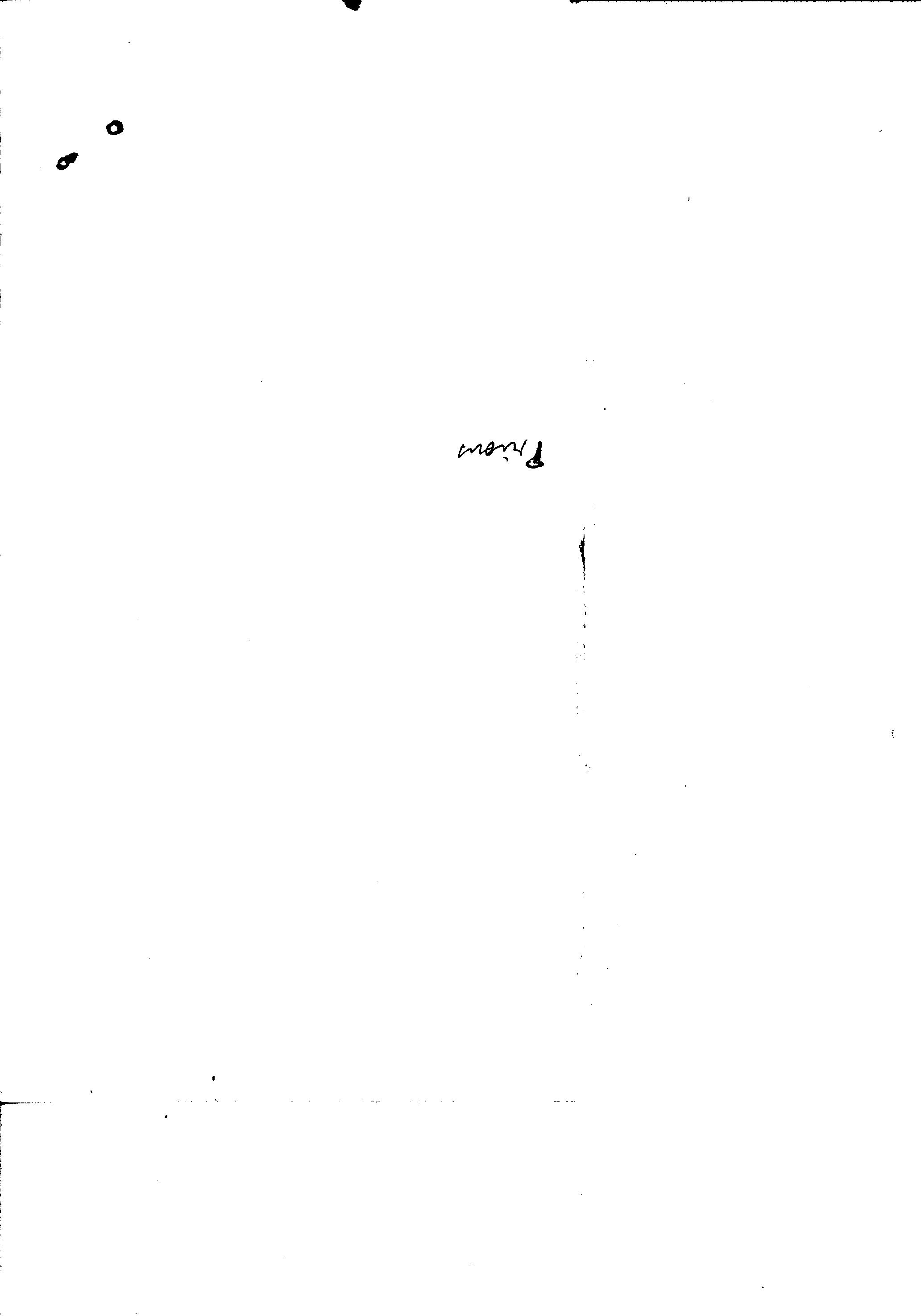 07069.110.011- pag.2