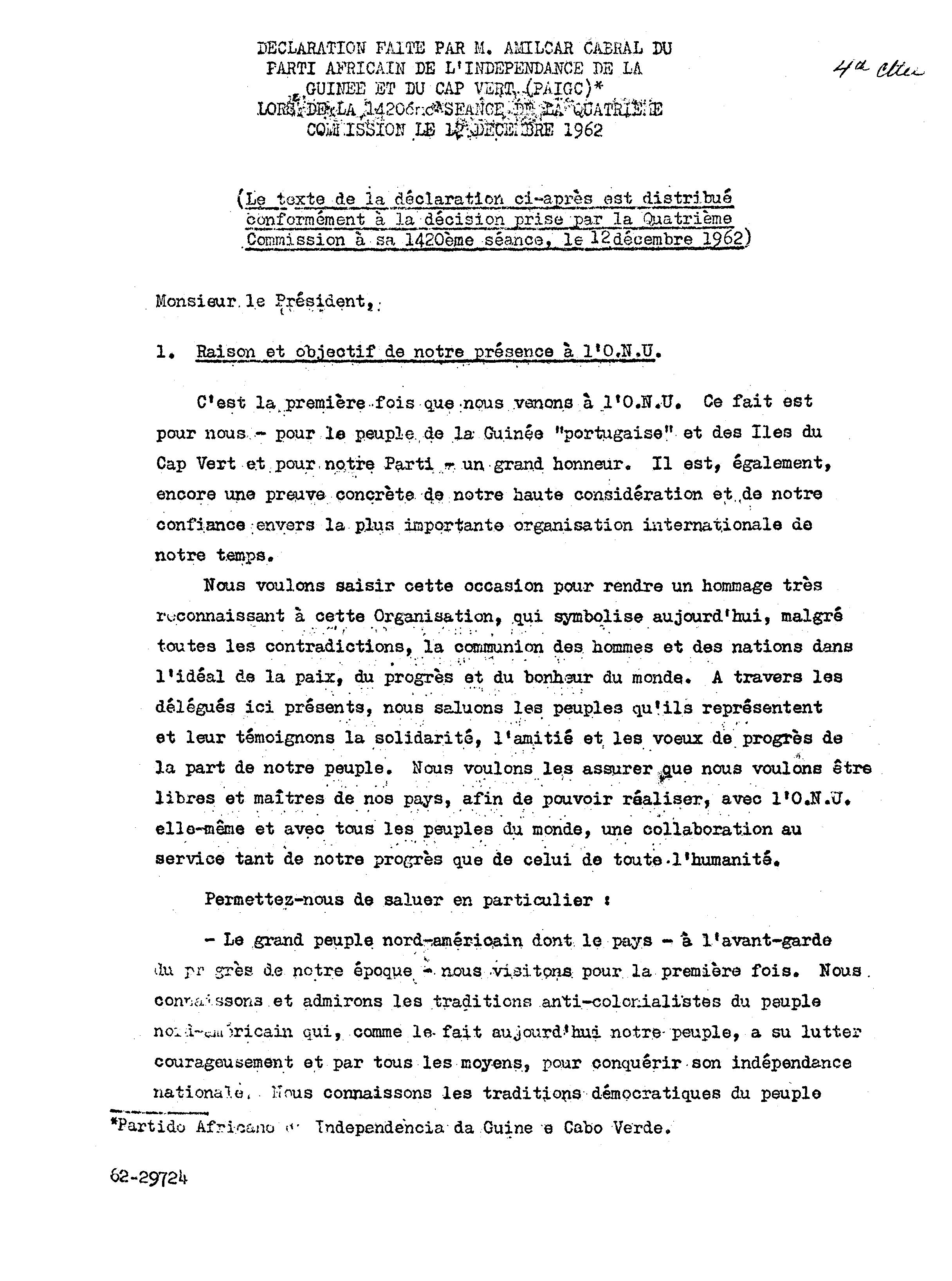 07070.112.007- pag.1