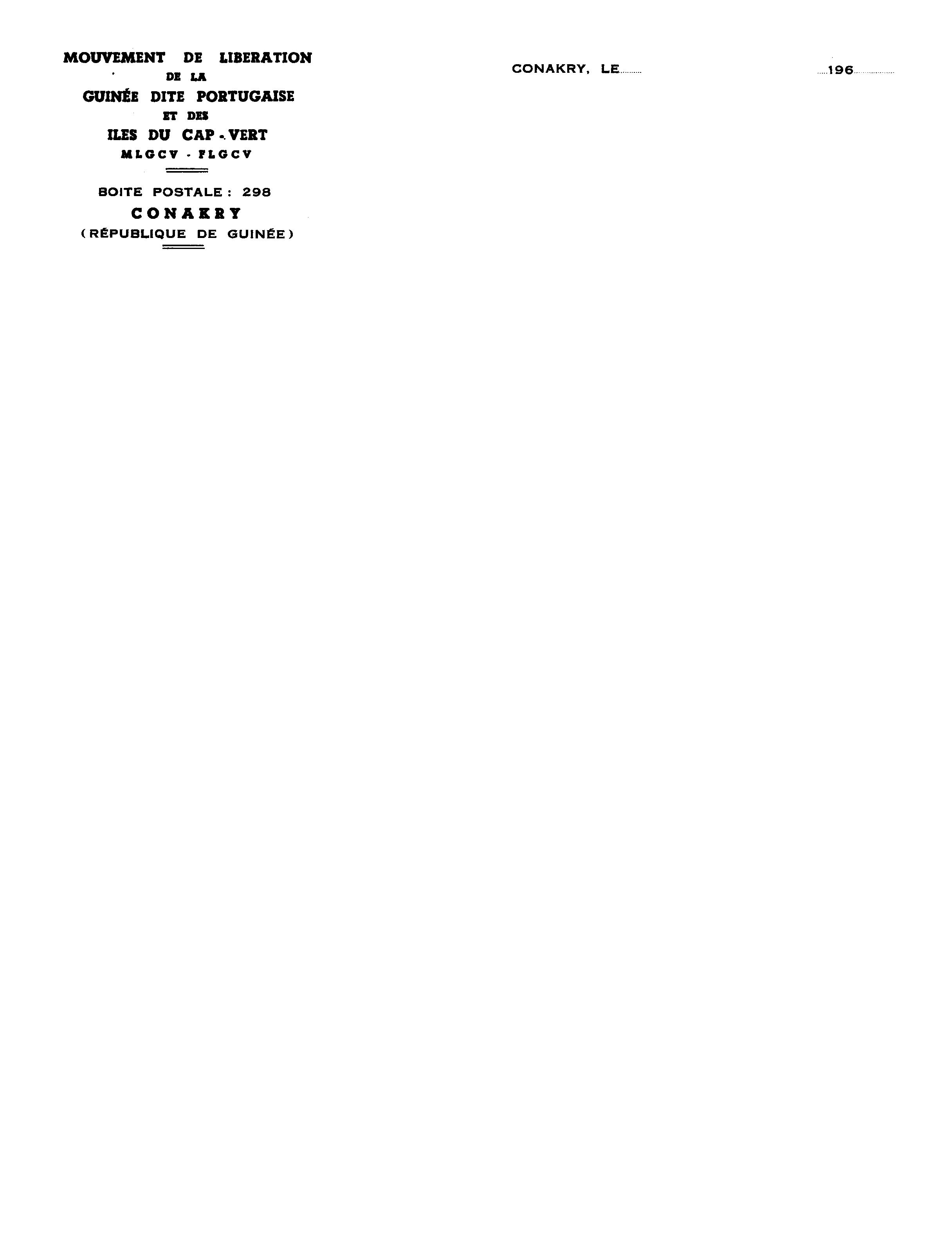 07070.112.018- pag.1