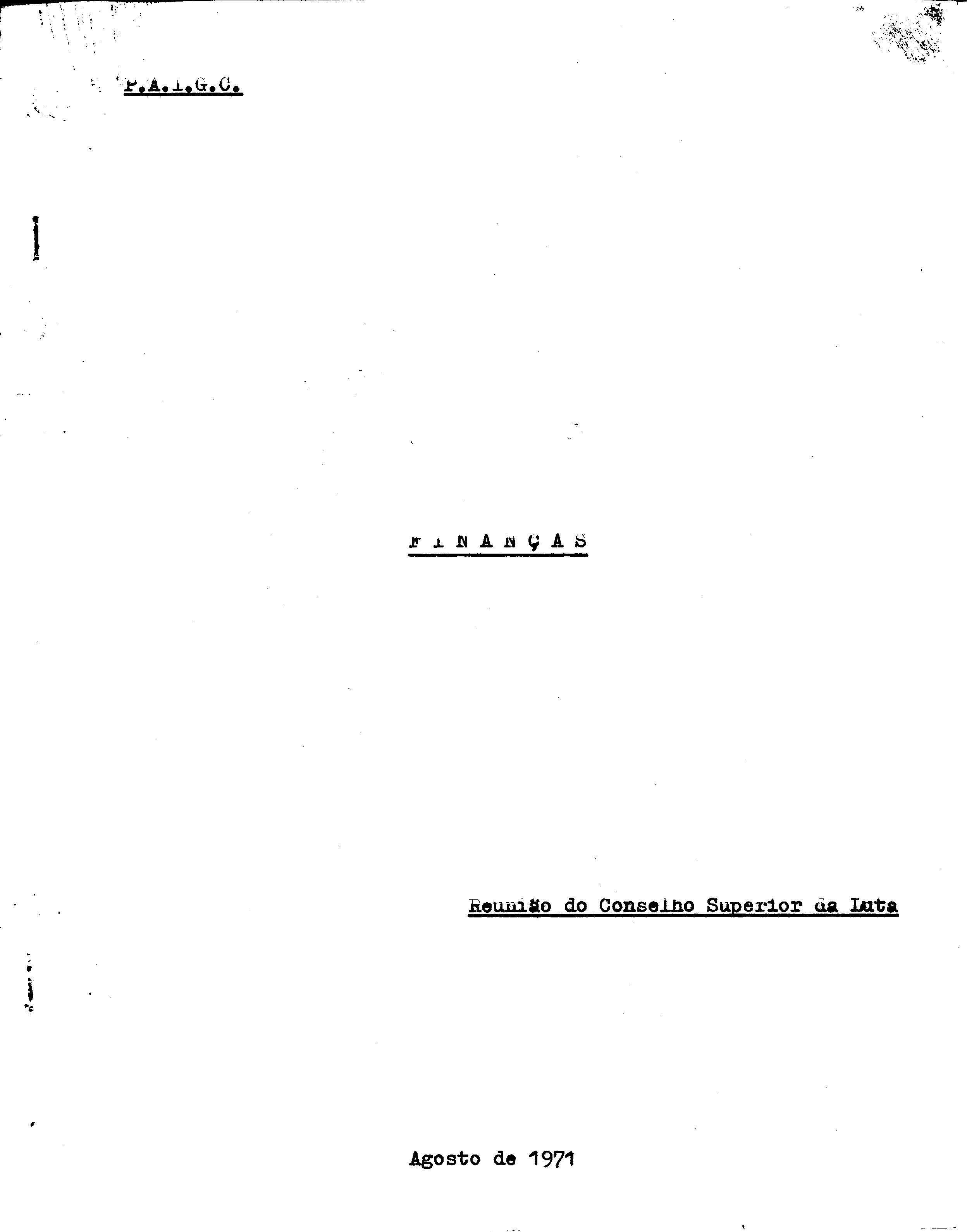 07072.127.006- pag.1