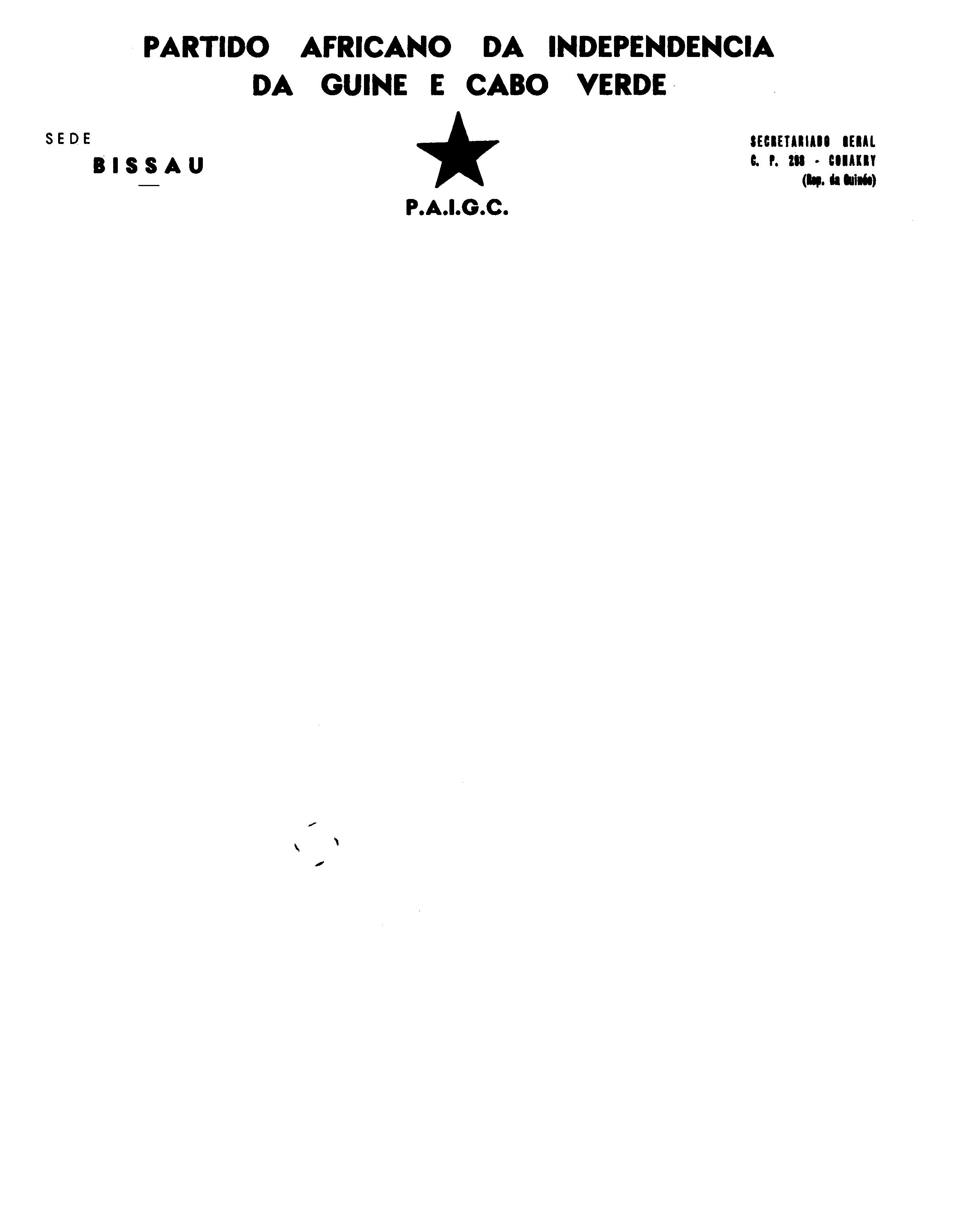 07073.132.015- pag.1